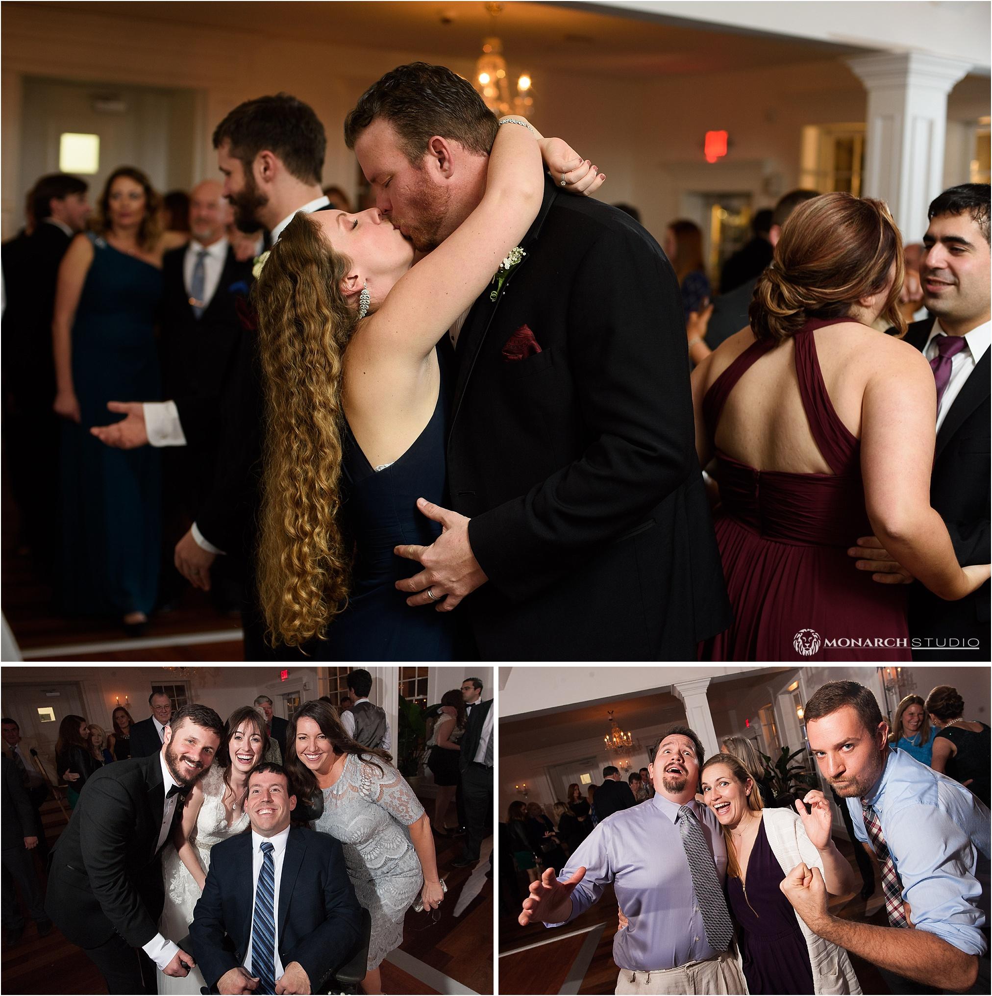 st-augustine-wedding-photographer-white-room-128.jpg