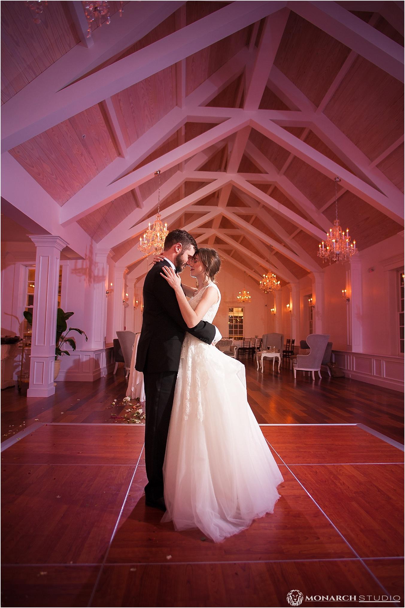 st-augustine-wedding-photographer-white-room-134.jpg