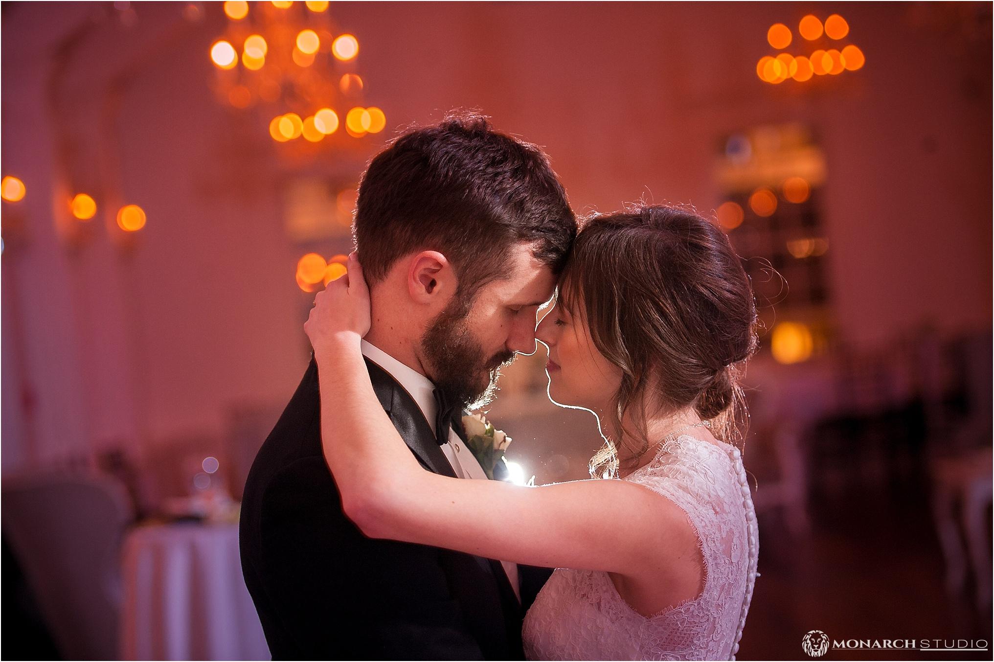 st-augustine-wedding-photographer-white-room-135.jpg