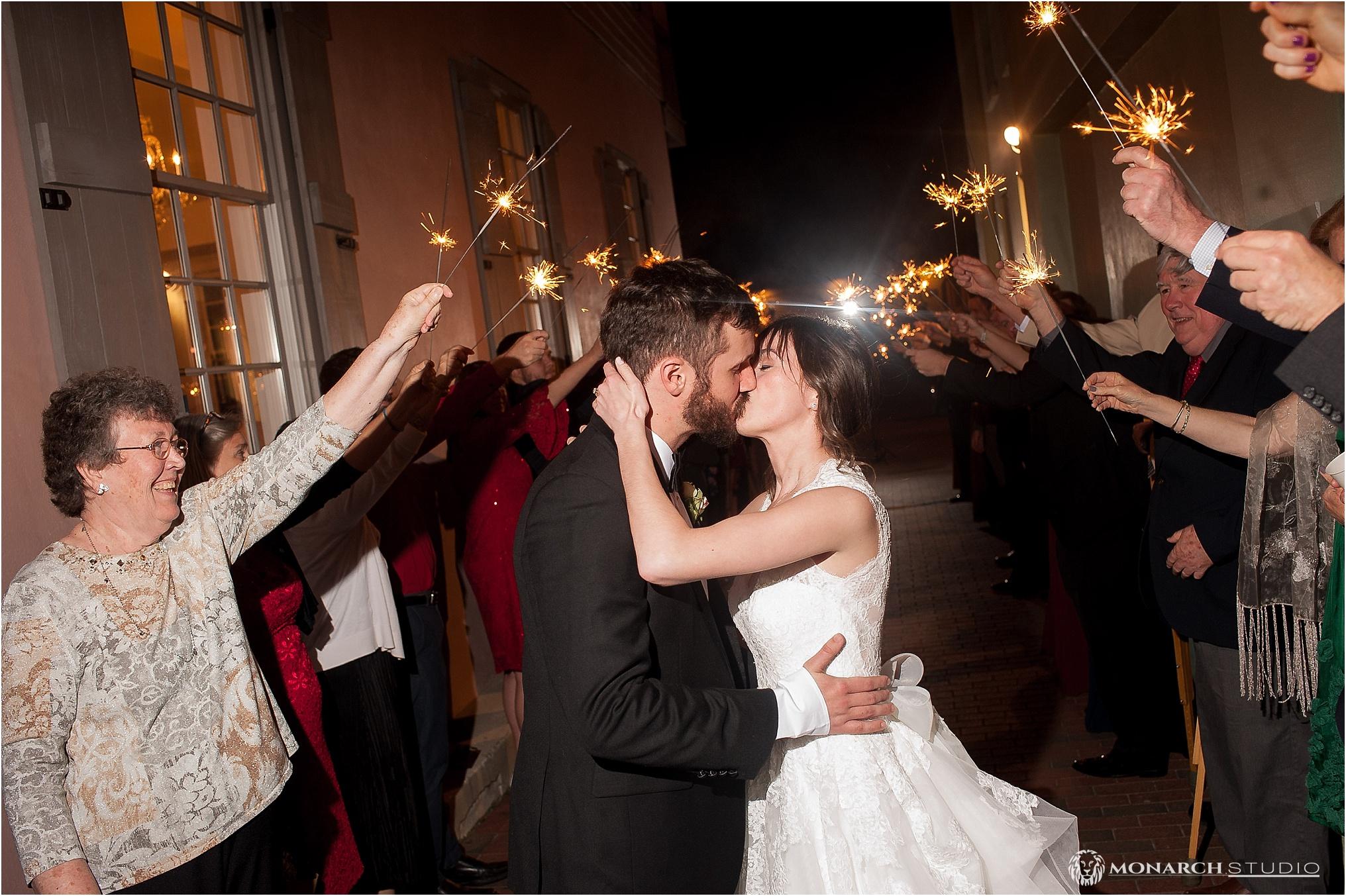 st-augustine-wedding-photographer-white-room-137.jpg