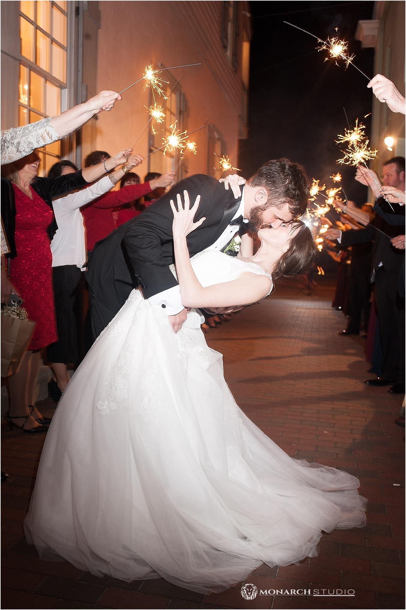 st-augustine-wedding-photographer-white-room-138.jpg