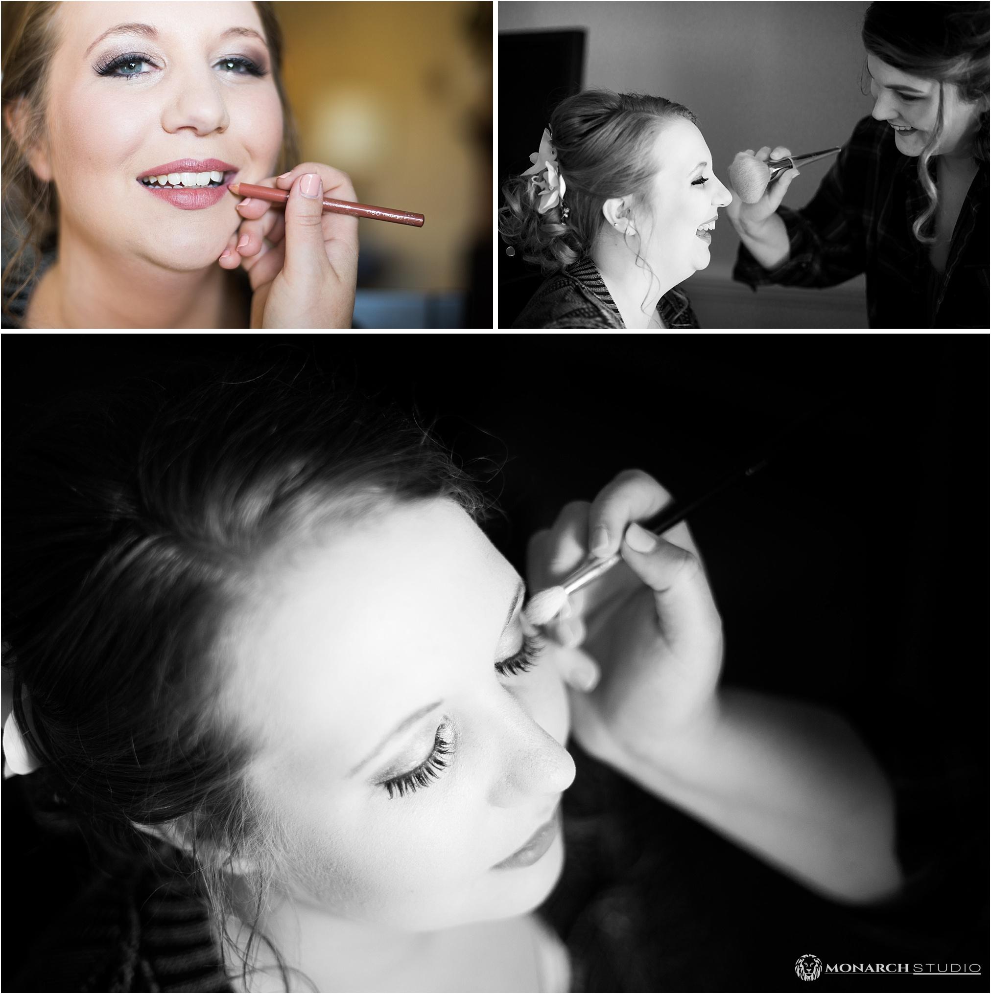 williamsburg-virginia-wedding-photographer-001.jpg