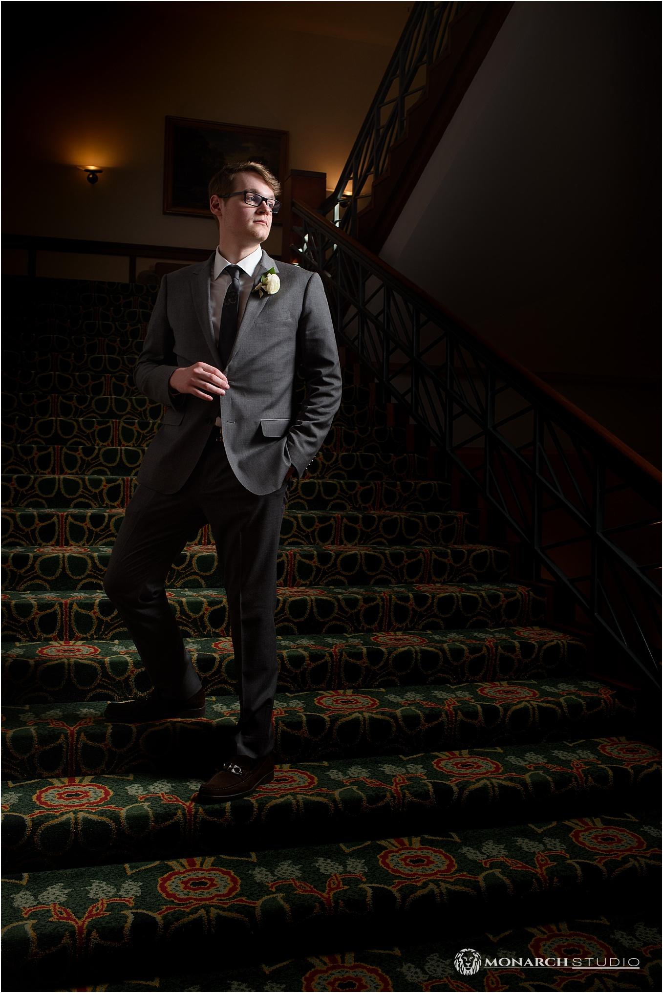 williamsburg-virginia-wedding-photographer-013.jpg
