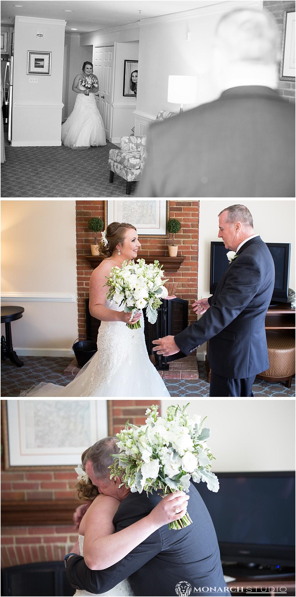 williamsburg-virginia-wedding-photographer-015.jpg