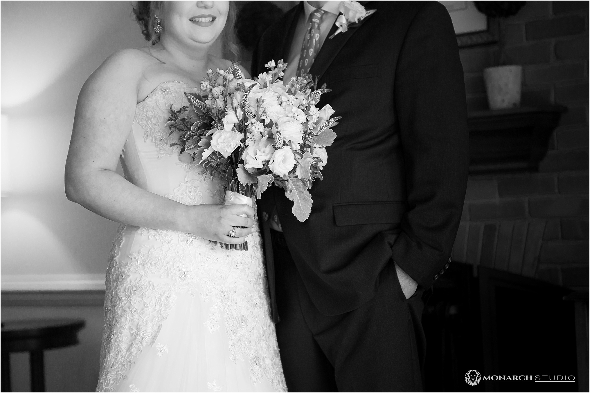 williamsburg-virginia-wedding-photographer-017.jpg