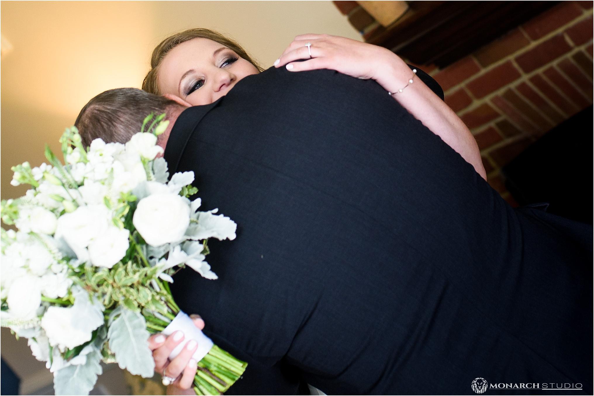 williamsburg-virginia-wedding-photographer-016.jpg