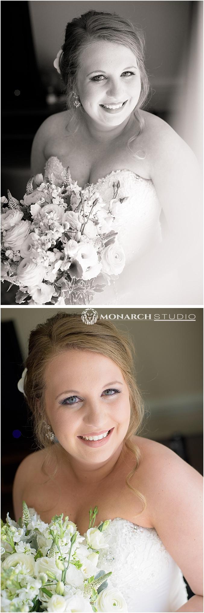 williamsburg-virginia-wedding-photographer-019.jpg
