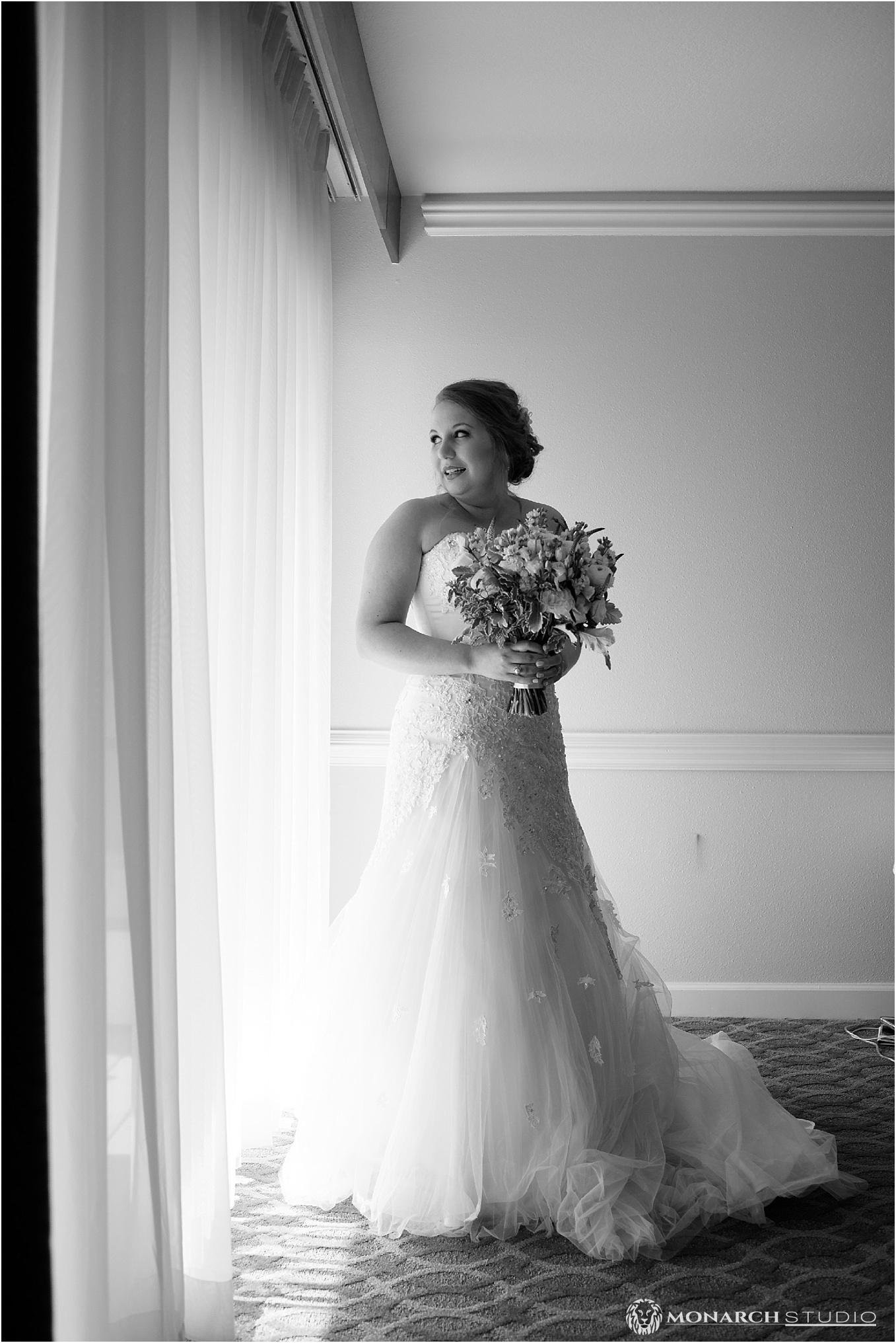 williamsburg-virginia-wedding-photographer-020.jpg