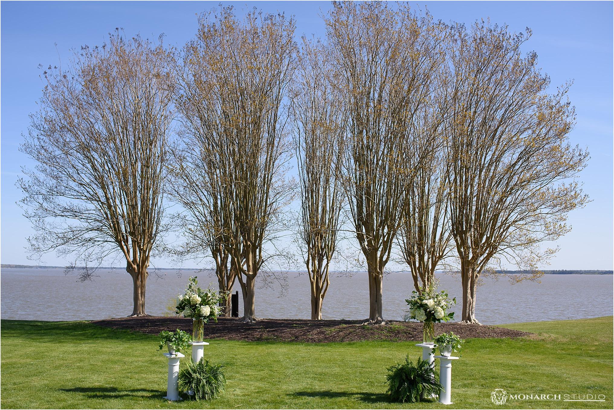 williamsburg-virginia-wedding-photographer-022.jpg