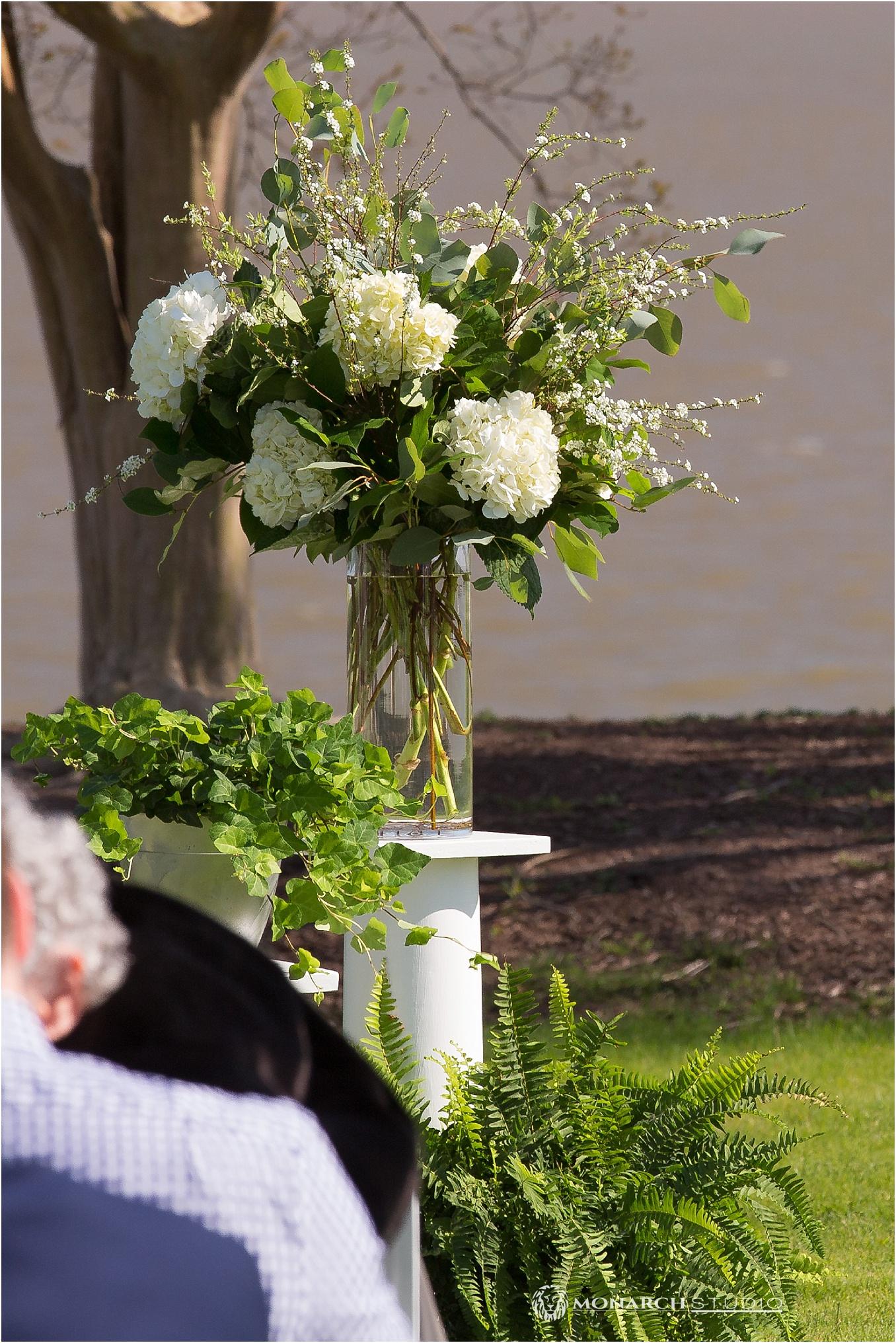 williamsburg-virginia-wedding-photographer-023.jpg