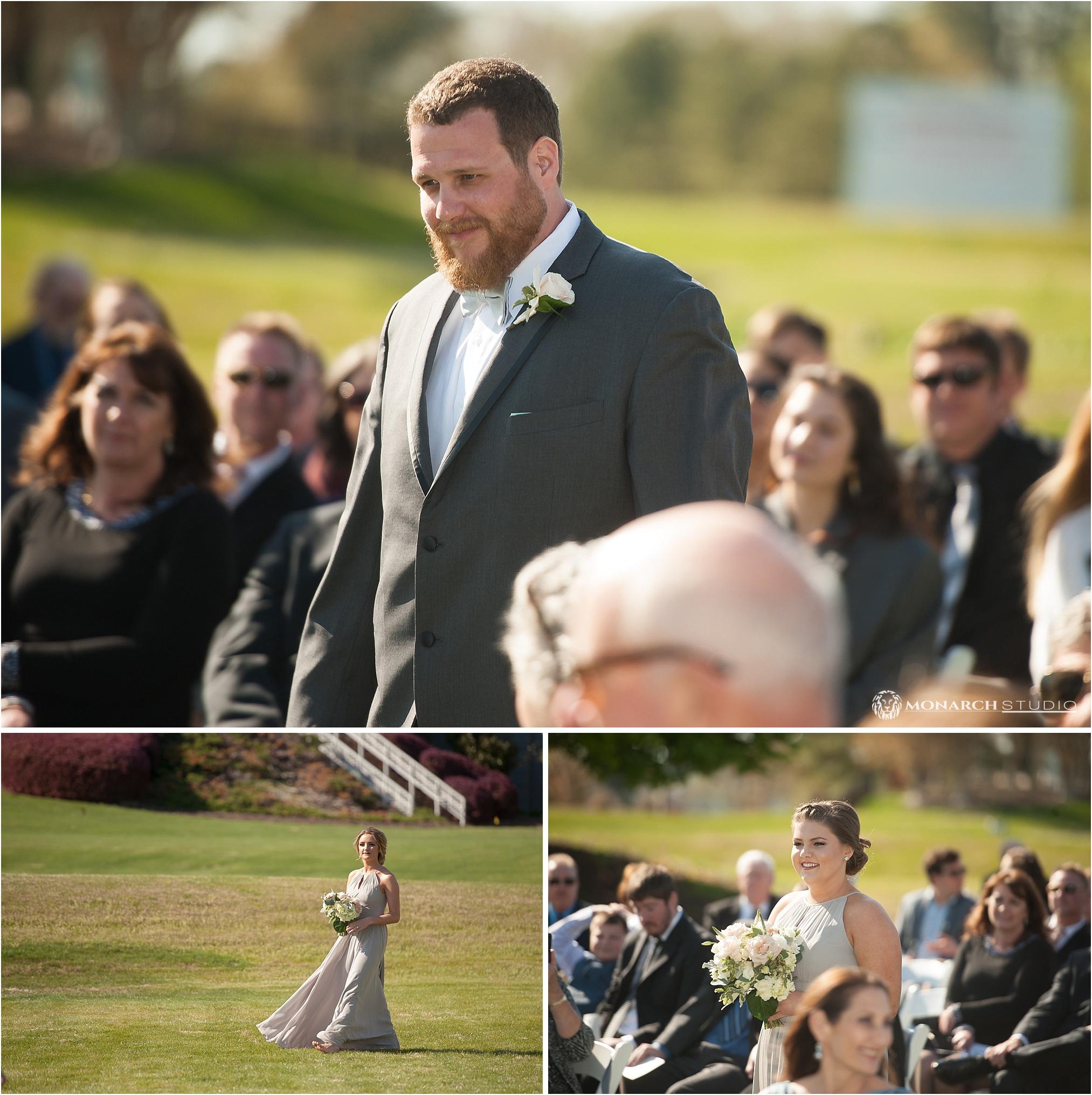 williamsburg-virginia-wedding-photographer-029.jpg