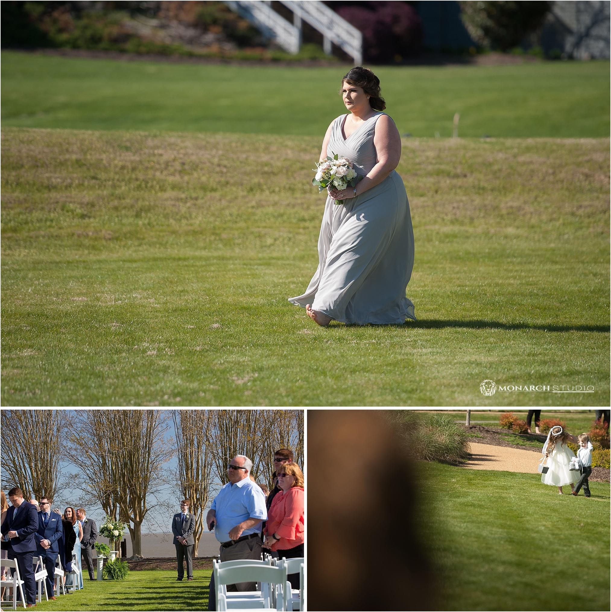 williamsburg-virginia-wedding-photographer-034.jpg