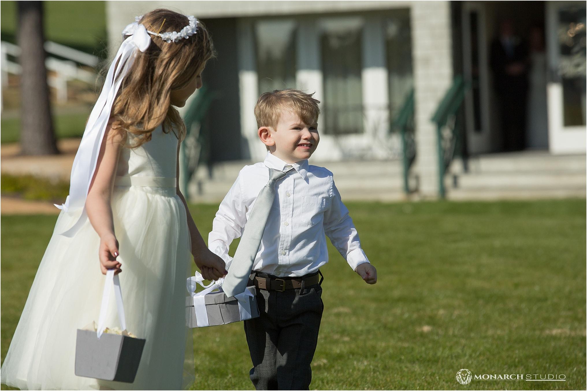 williamsburg-virginia-wedding-photographer-035.jpg