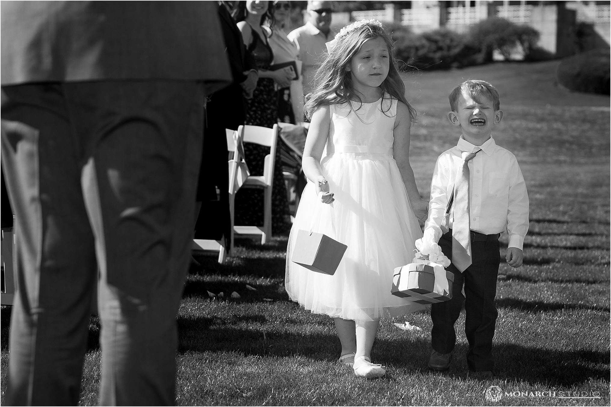williamsburg-virginia-wedding-photographer-036.jpg