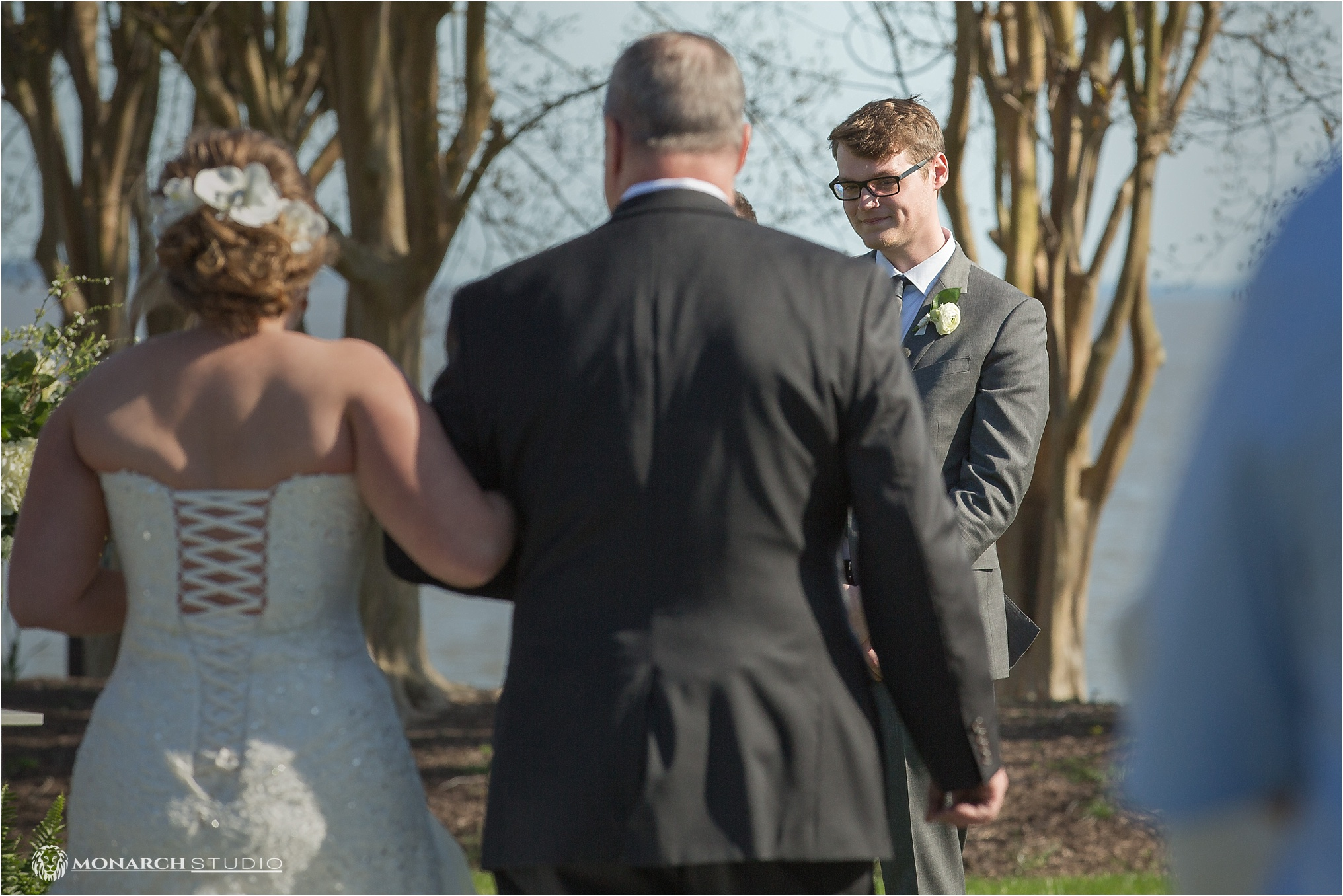 williamsburg-virginia-wedding-photographer-039.jpg