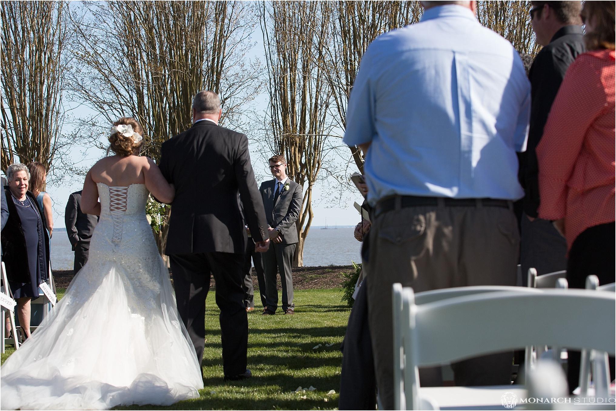 williamsburg-virginia-wedding-photographer-038.jpg