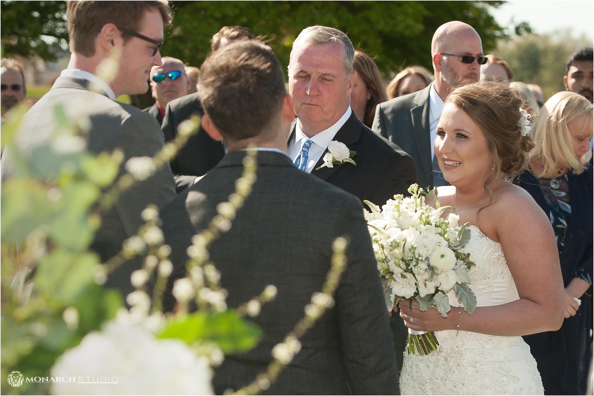 williamsburg-virginia-wedding-photographer-041.jpg
