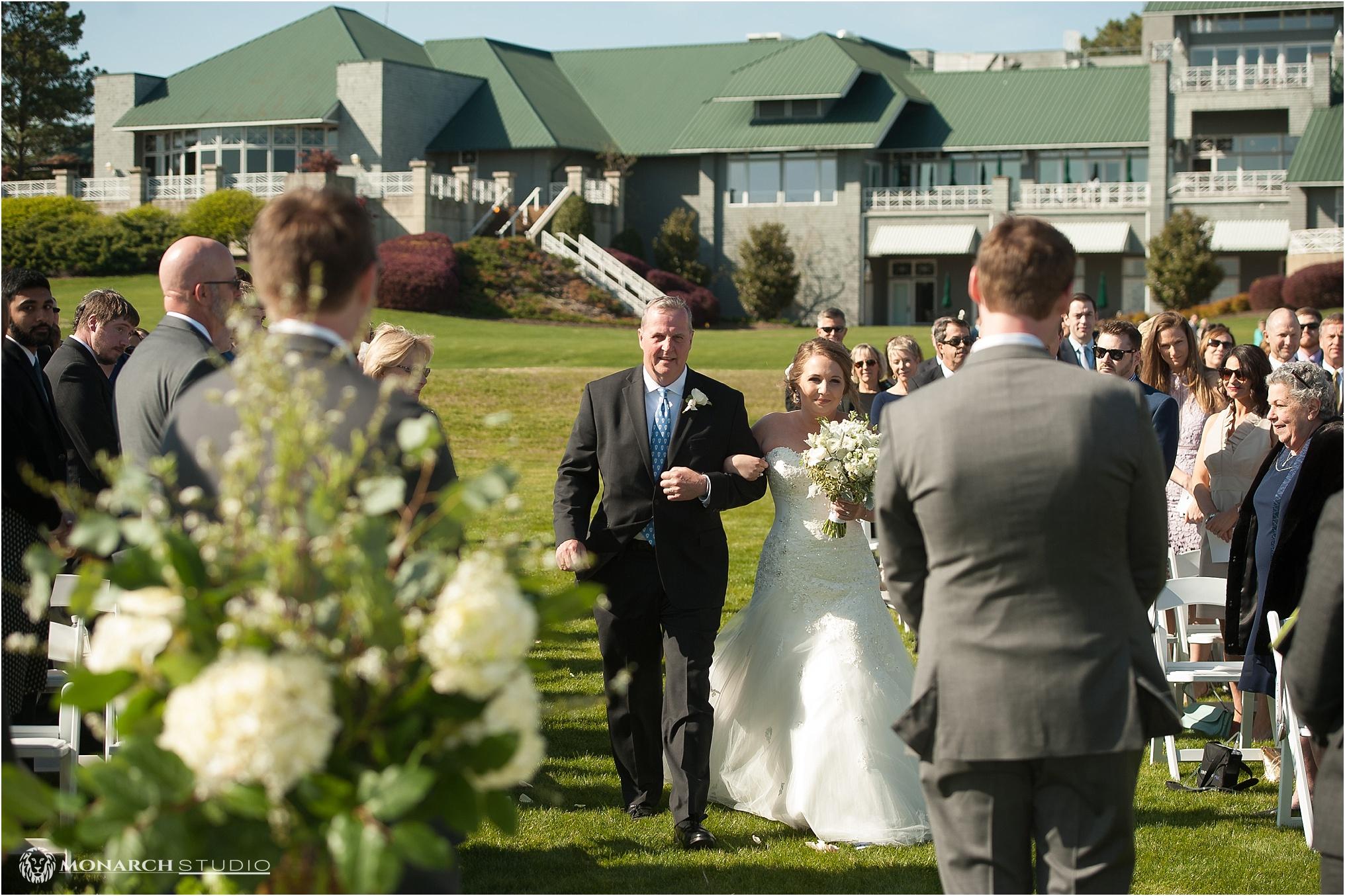 williamsburg-virginia-wedding-photographer-040.jpg