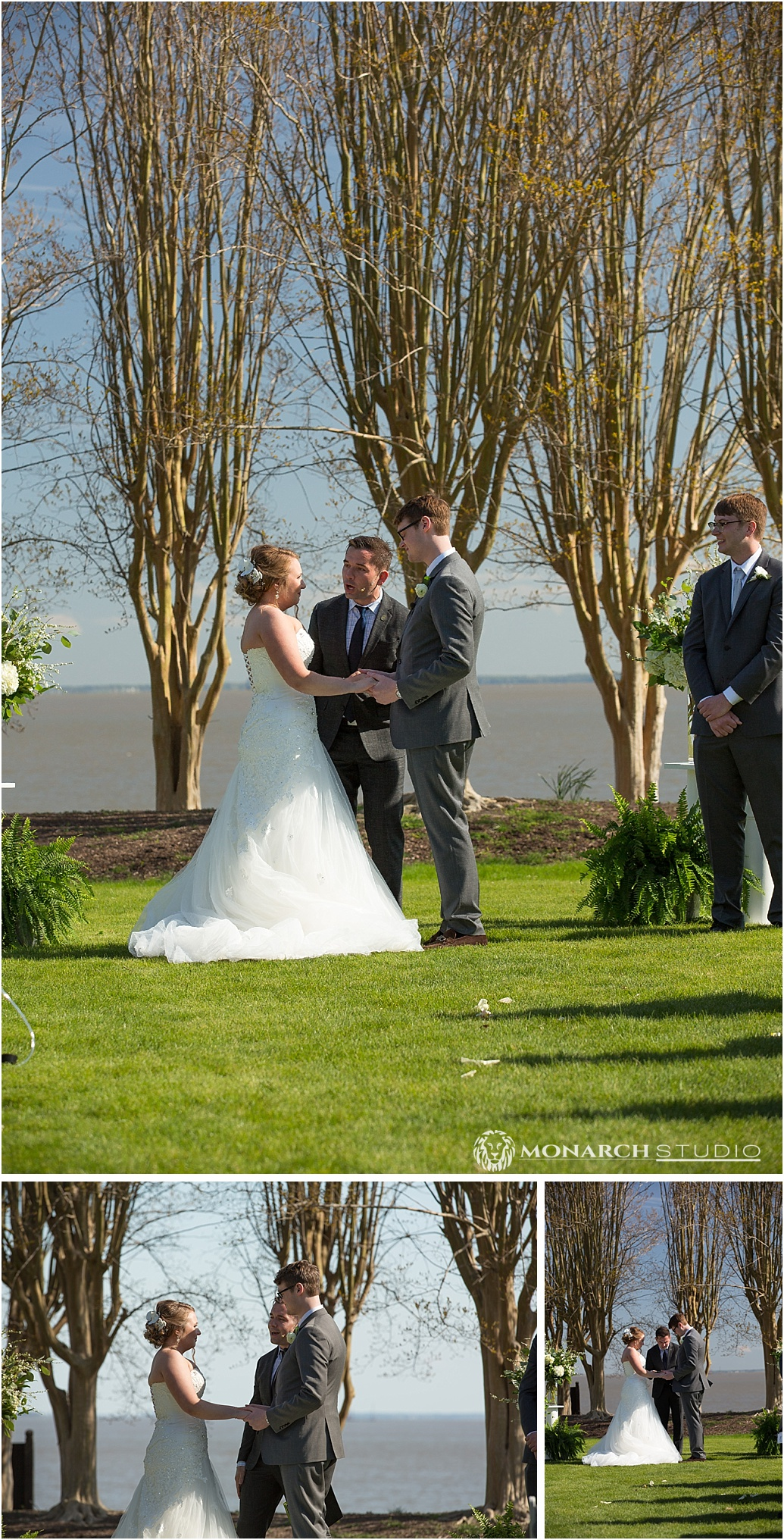 williamsburg-virginia-wedding-photographer-043.jpg