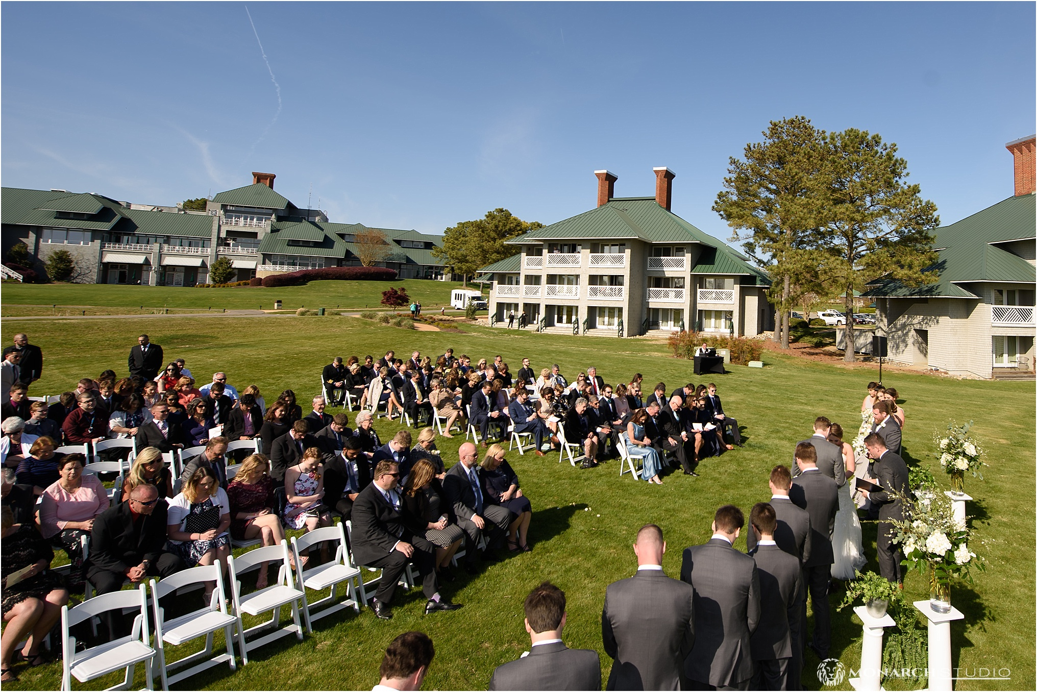williamsburg-virginia-wedding-photographer-044.jpg