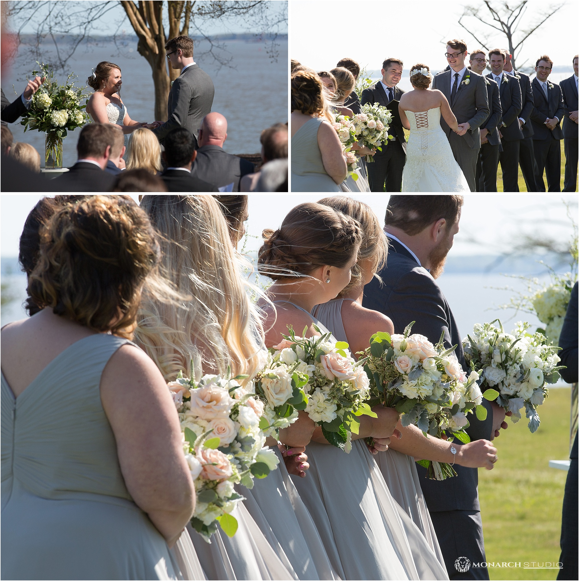 williamsburg-virginia-wedding-photographer-045.jpg