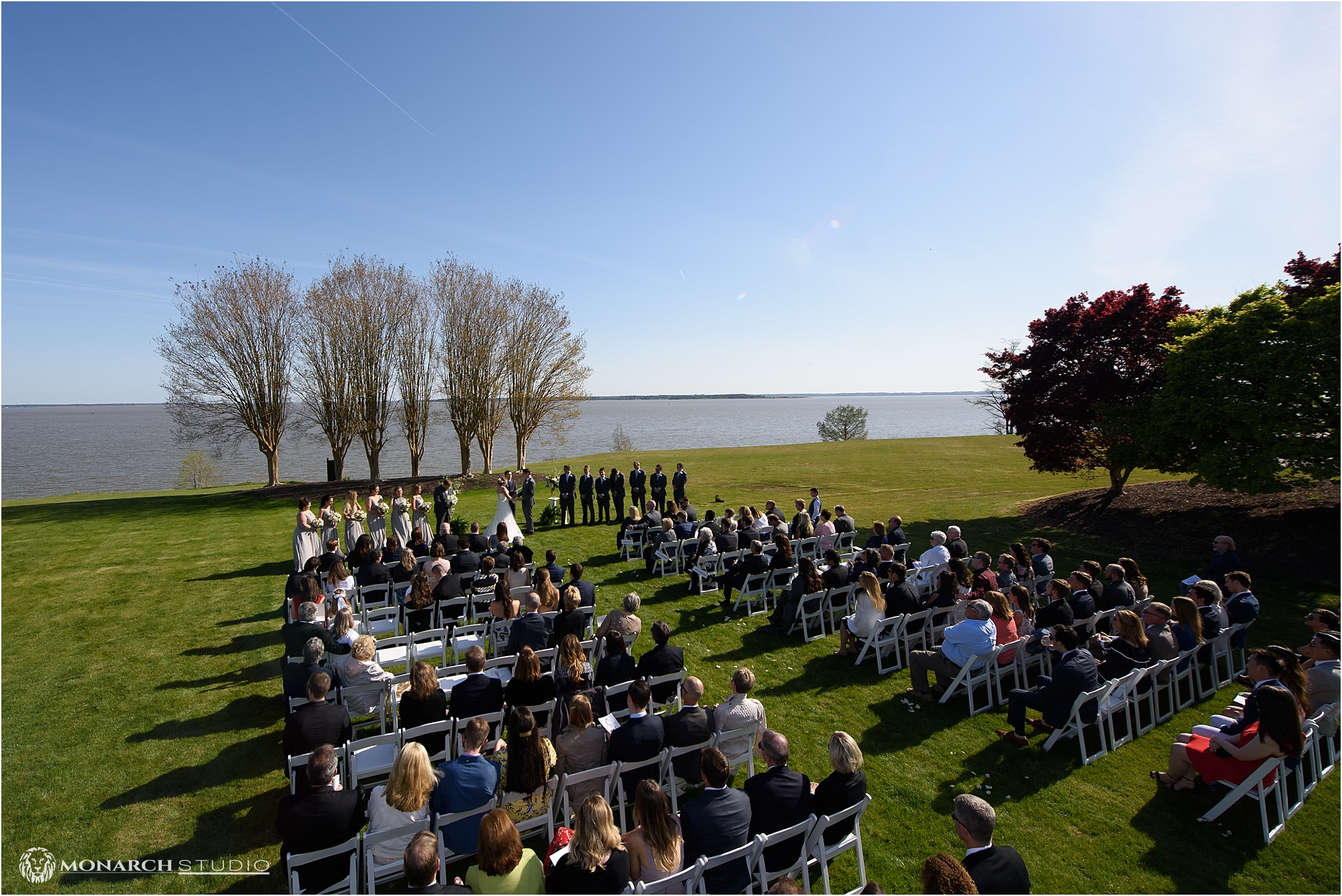 williamsburg-virginia-wedding-photographer-046.jpg