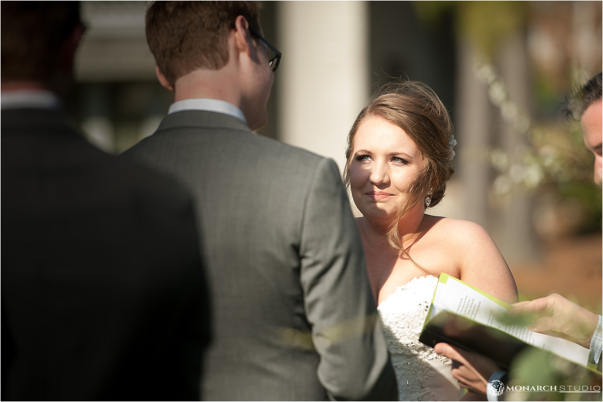 williamsburg-virginia-wedding-photographer-047.jpg