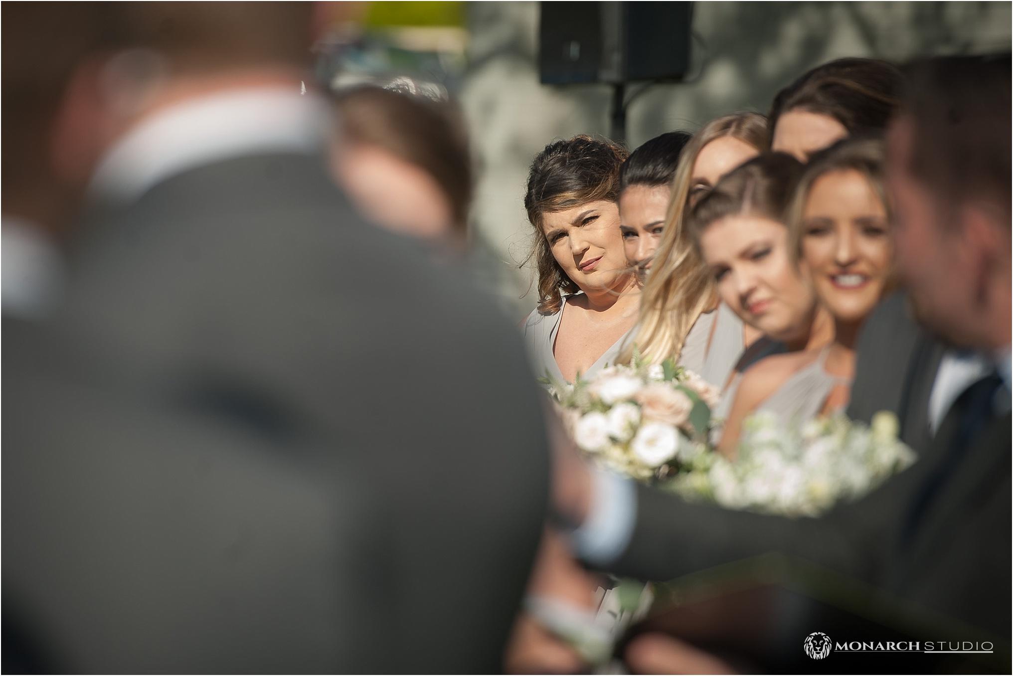williamsburg-virginia-wedding-photographer-048.jpg