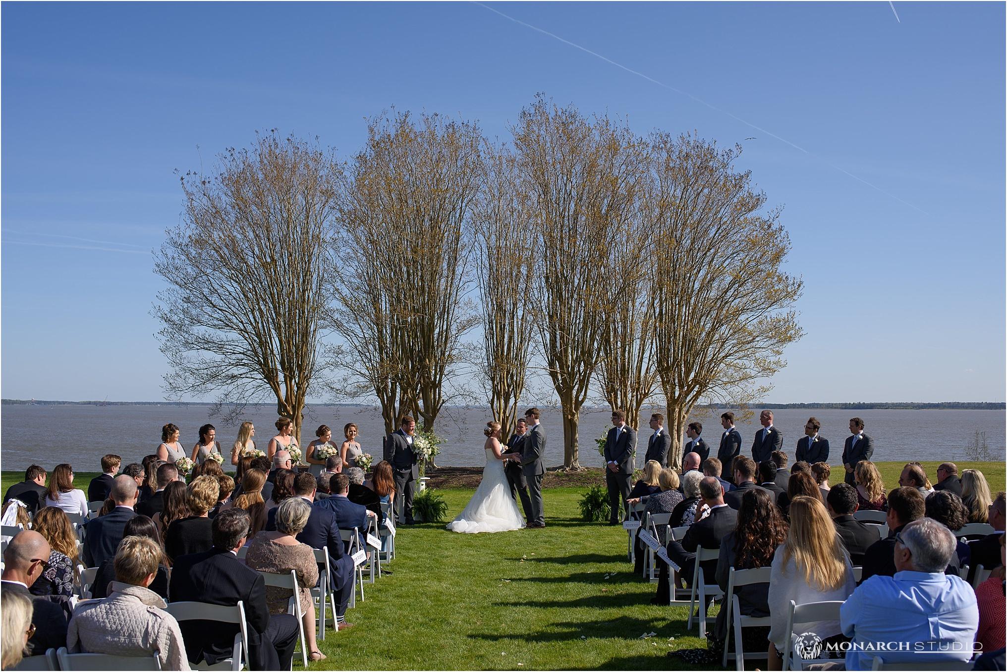 williamsburg-virginia-wedding-photographer-049.jpg
