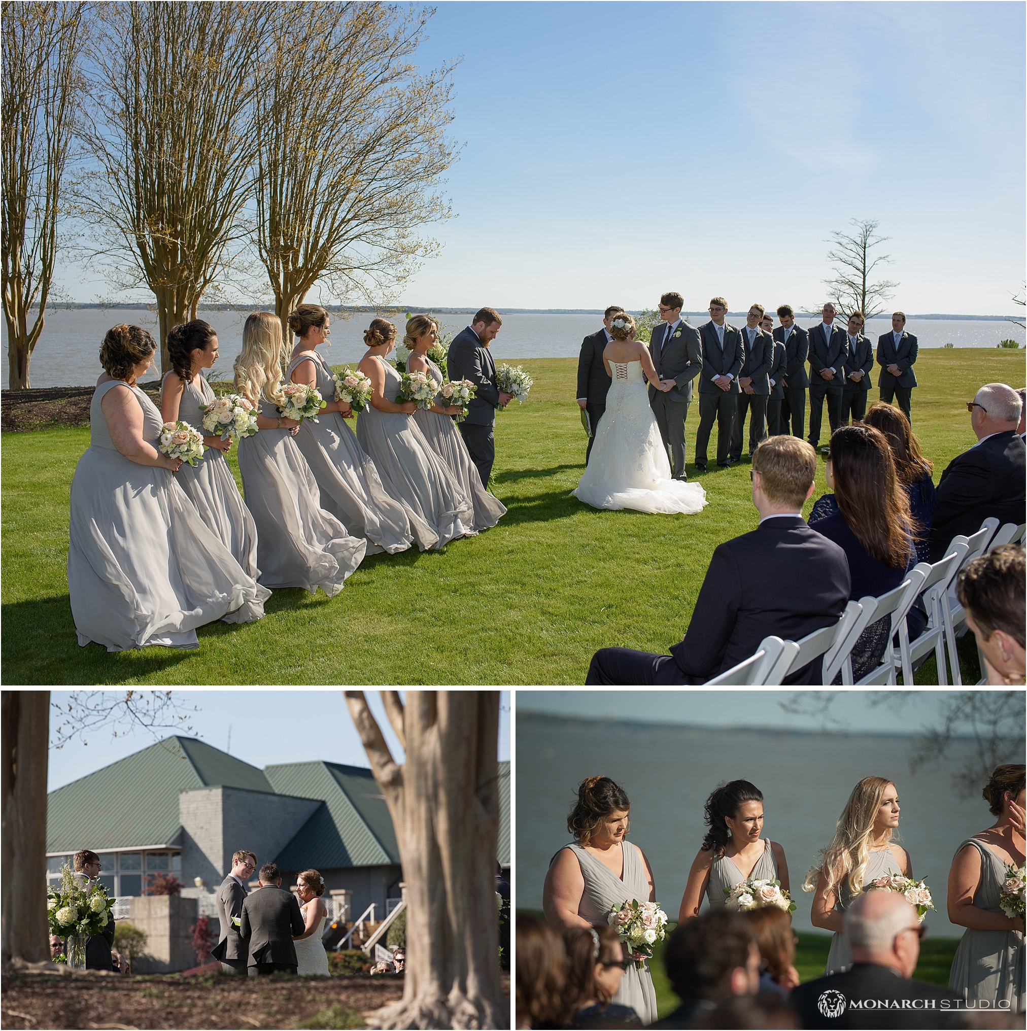 williamsburg-virginia-wedding-photographer-050.jpg