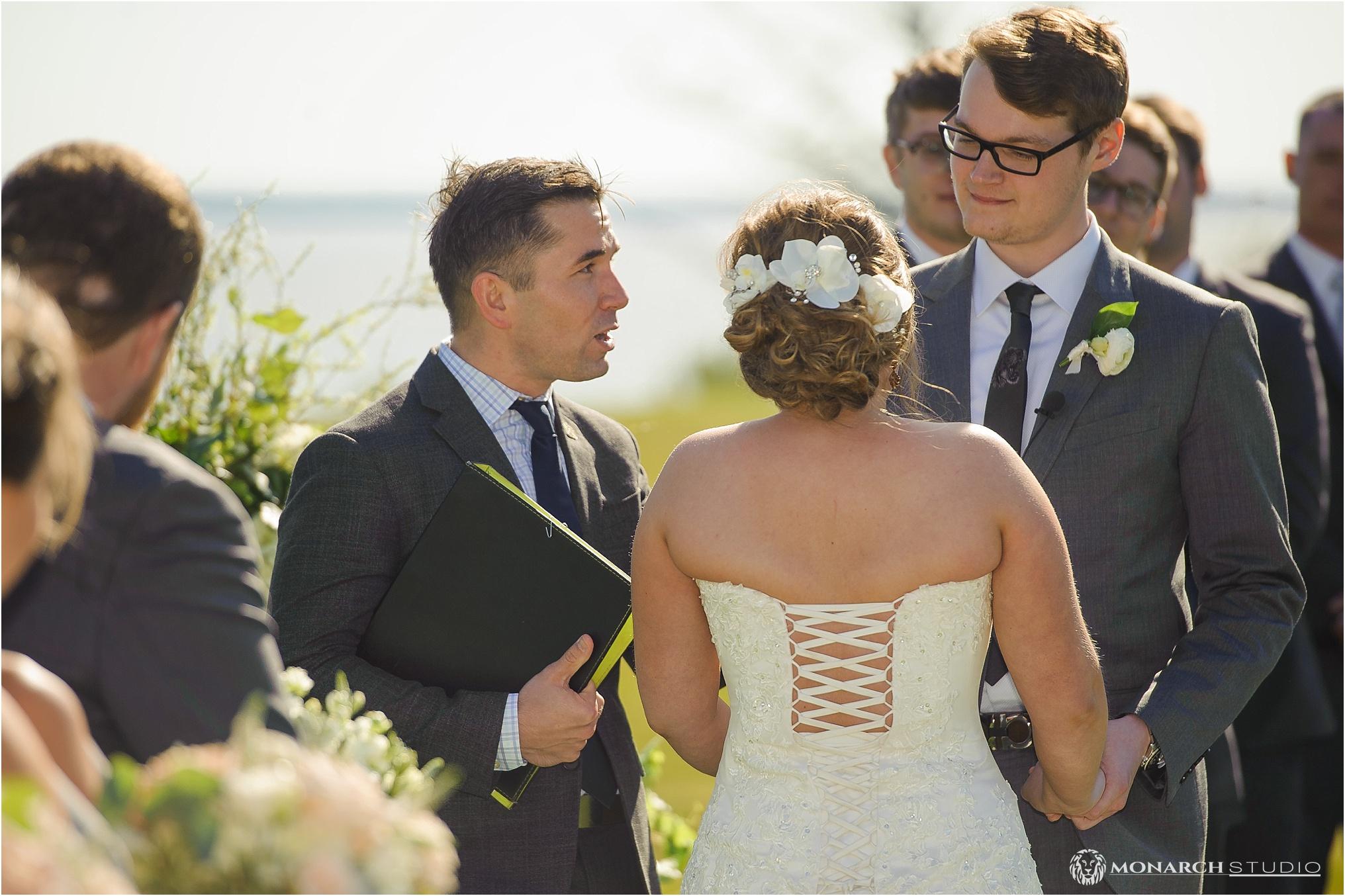 williamsburg-virginia-wedding-photographer-051.jpg