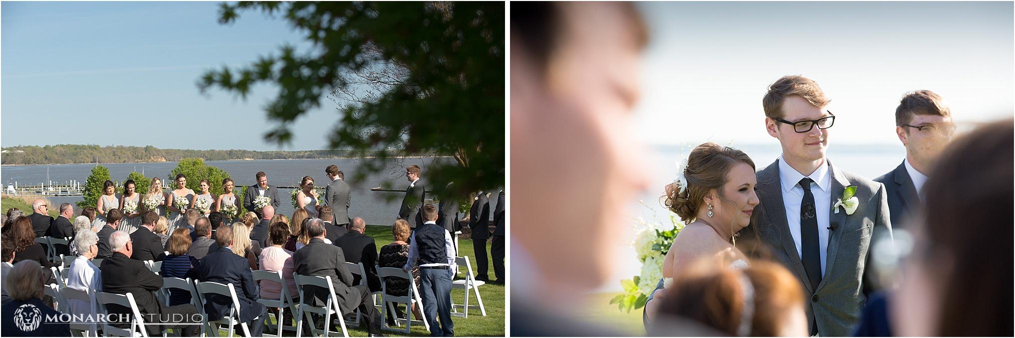 williamsburg-virginia-wedding-photographer-056.jpg