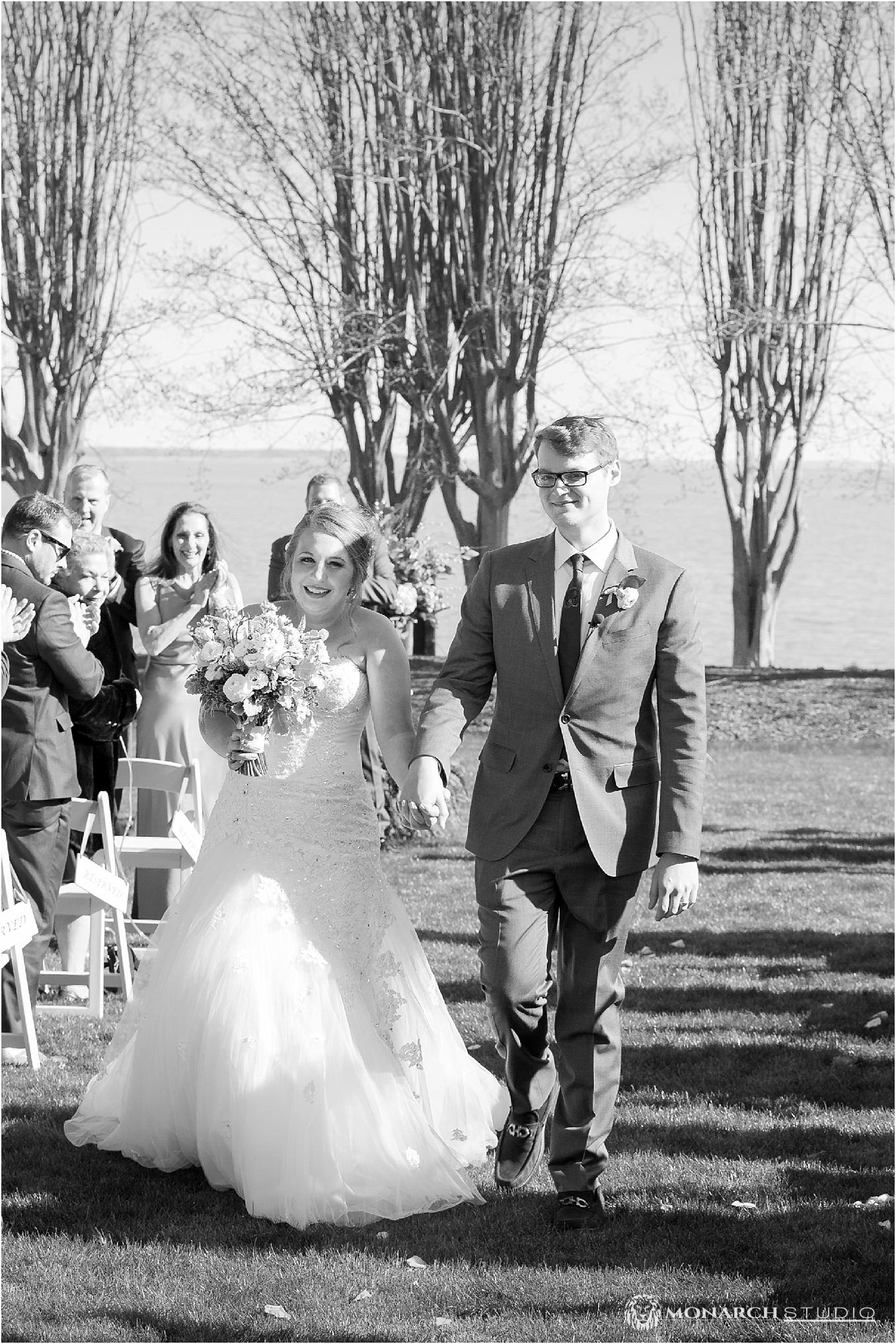 williamsburg-virginia-wedding-photographer-062.jpg