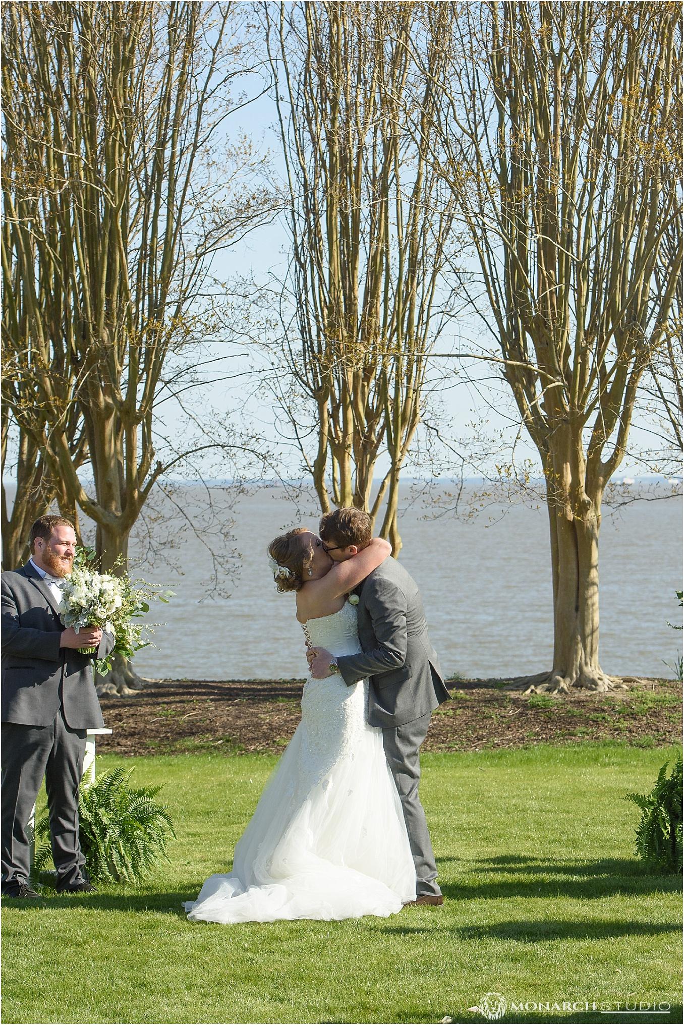 williamsburg-virginia-wedding-photographer-061.jpg