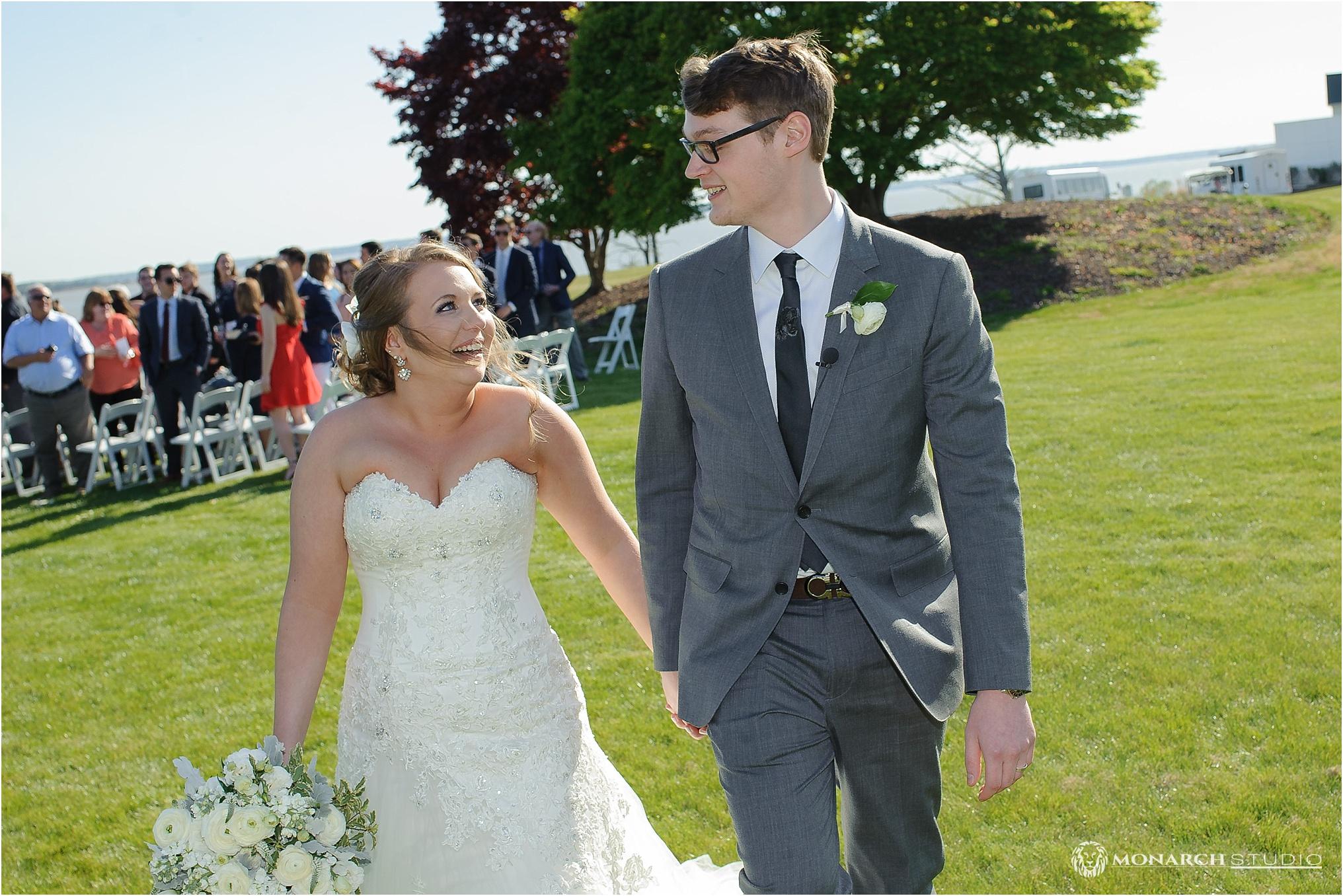 williamsburg-virginia-wedding-photographer-064.jpg