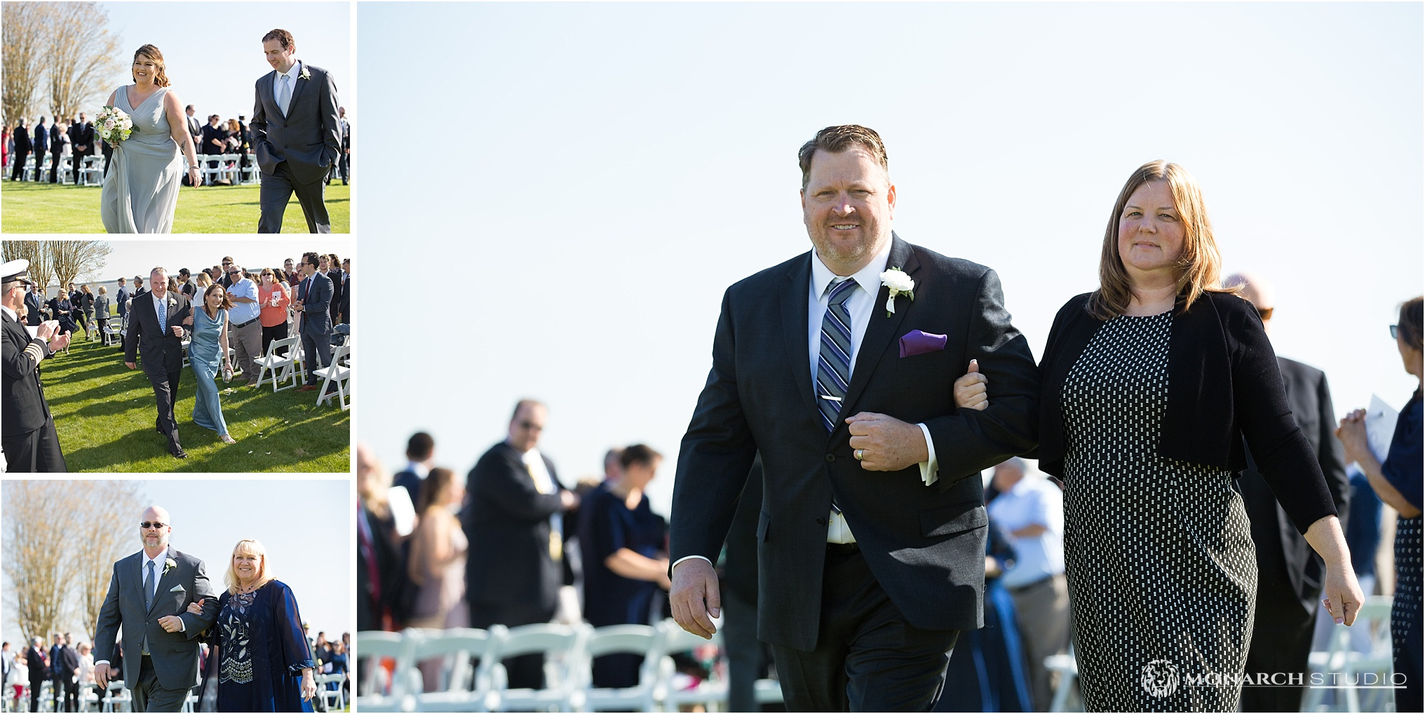 williamsburg-virginia-wedding-photographer-066.jpg