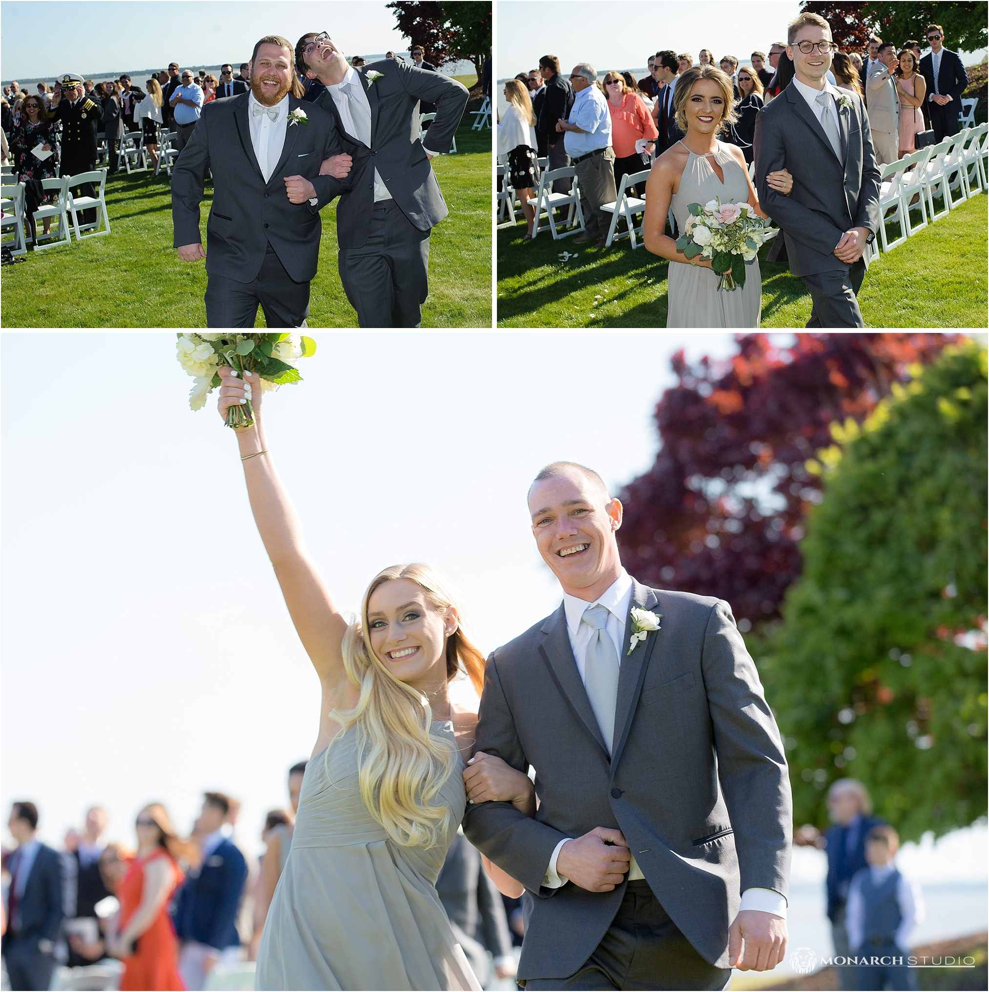 williamsburg-virginia-wedding-photographer-065.jpg