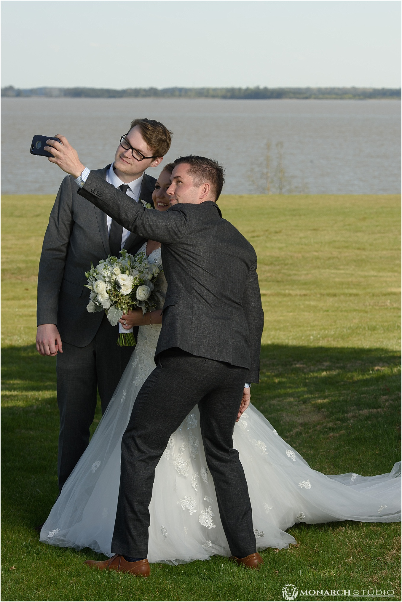 williamsburg-virginia-wedding-photographer-067.jpg