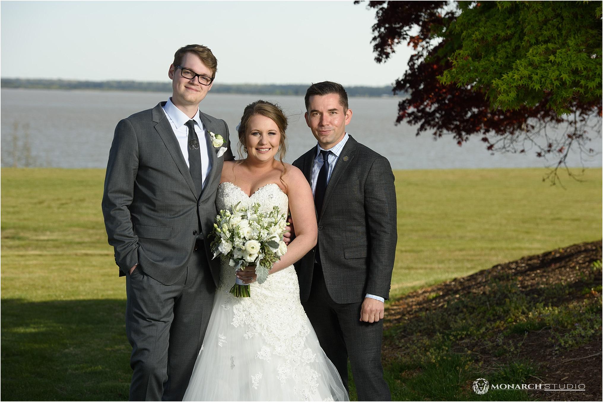 williamsburg-virginia-wedding-photographer-069.jpg