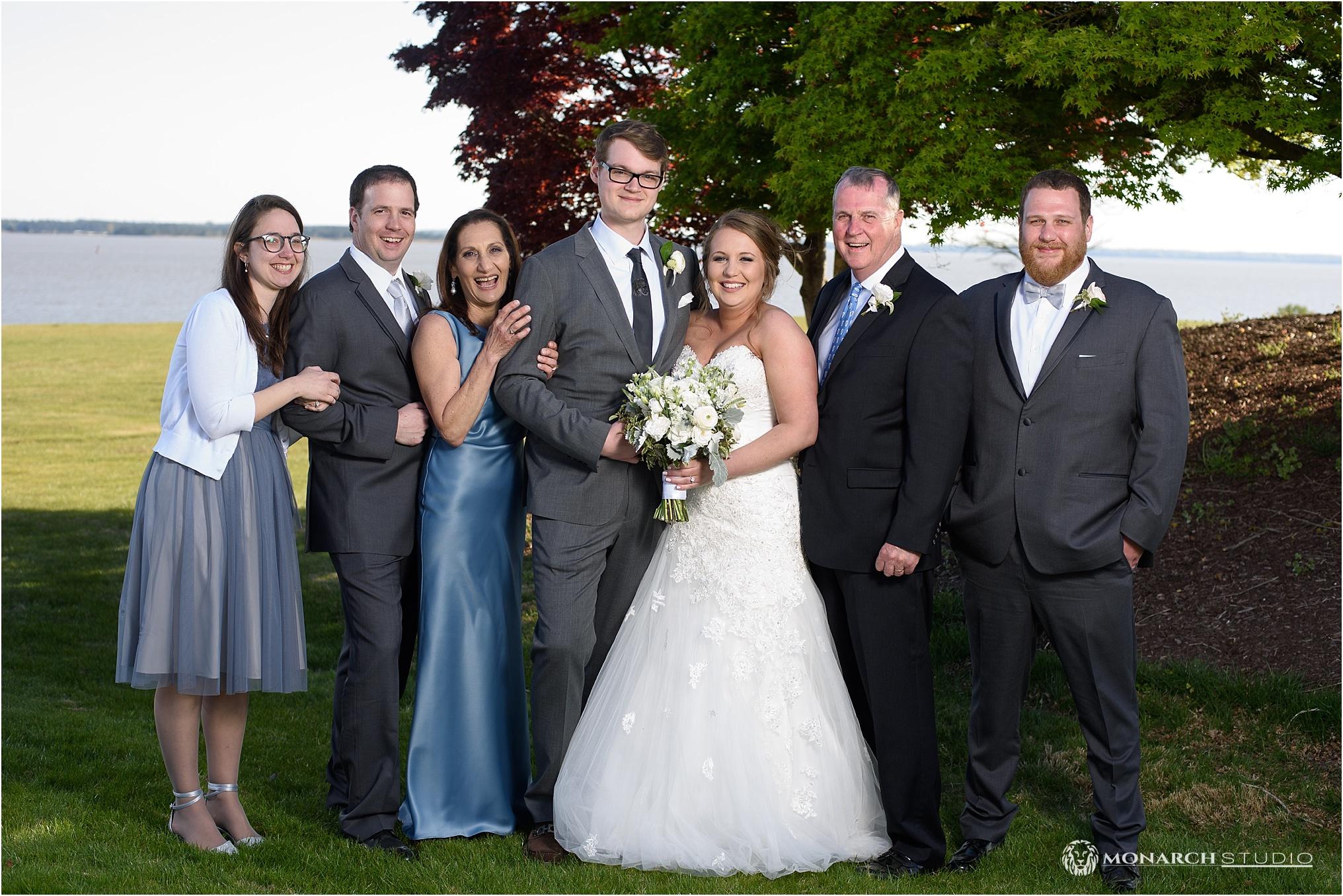 williamsburg-virginia-wedding-photographer-072.jpg