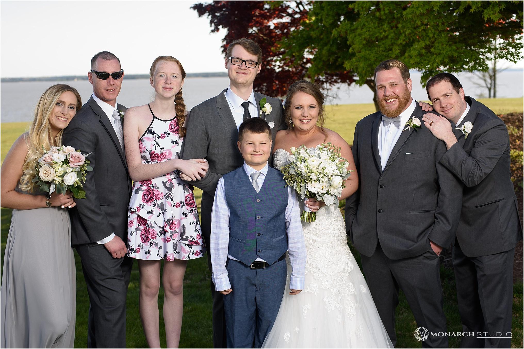williamsburg-virginia-wedding-photographer-073.jpg