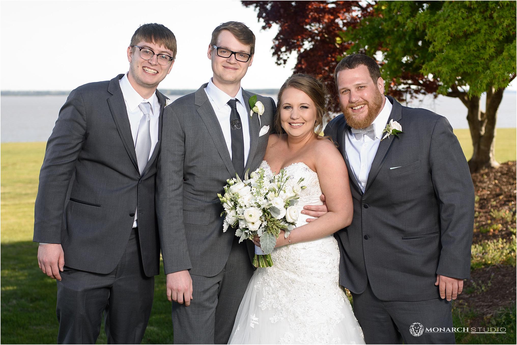 williamsburg-virginia-wedding-photographer-075.jpg