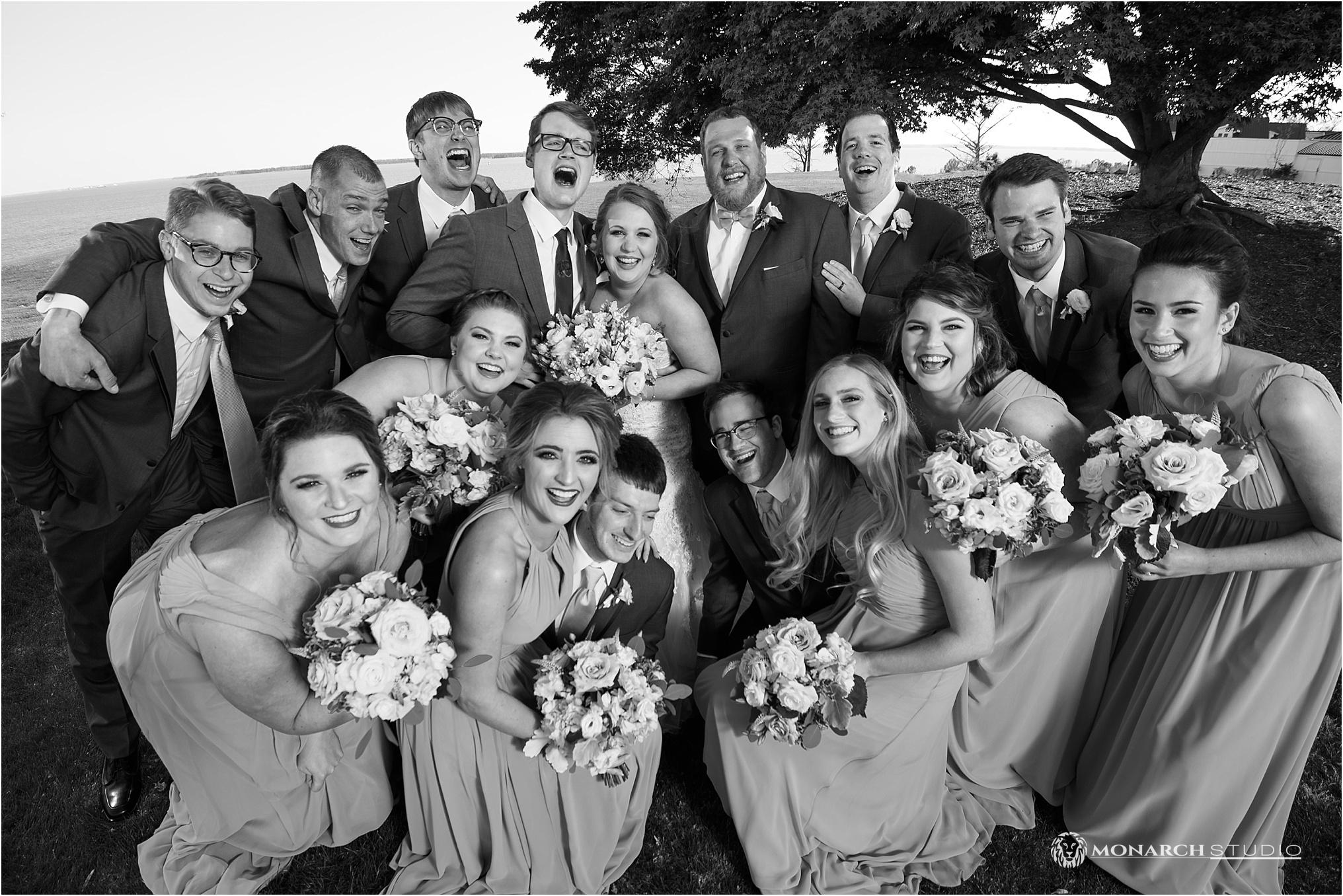 williamsburg-virginia-wedding-photographer-077.jpg