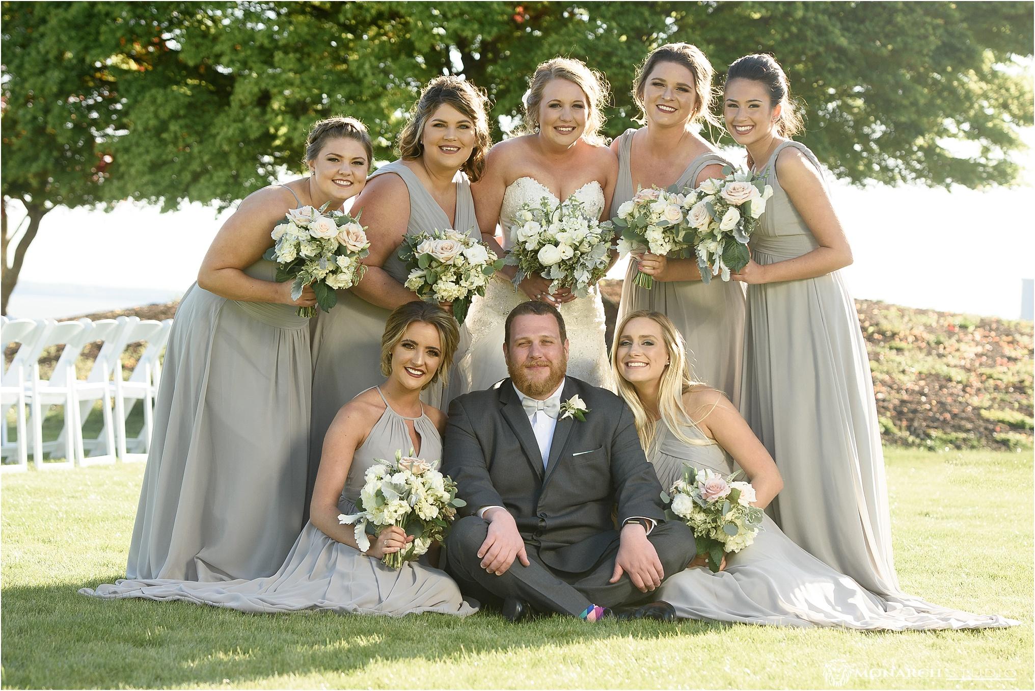 williamsburg-virginia-wedding-photographer-078.jpg