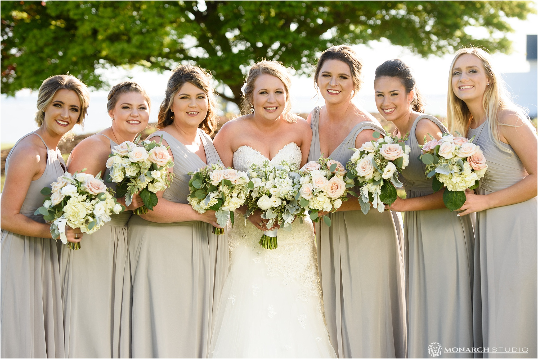 williamsburg-virginia-wedding-photographer-079.jpg