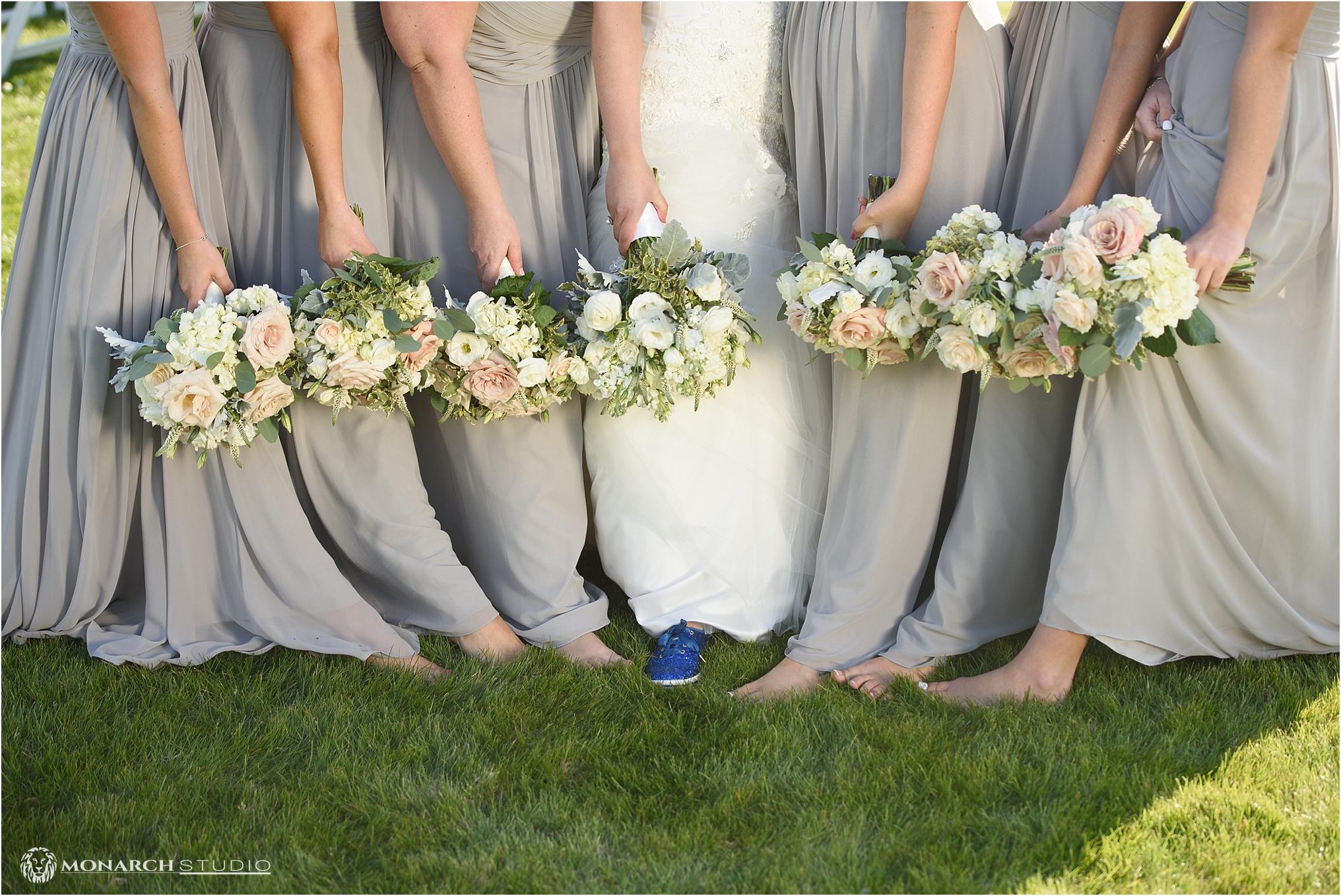 williamsburg-virginia-wedding-photographer-081.jpg