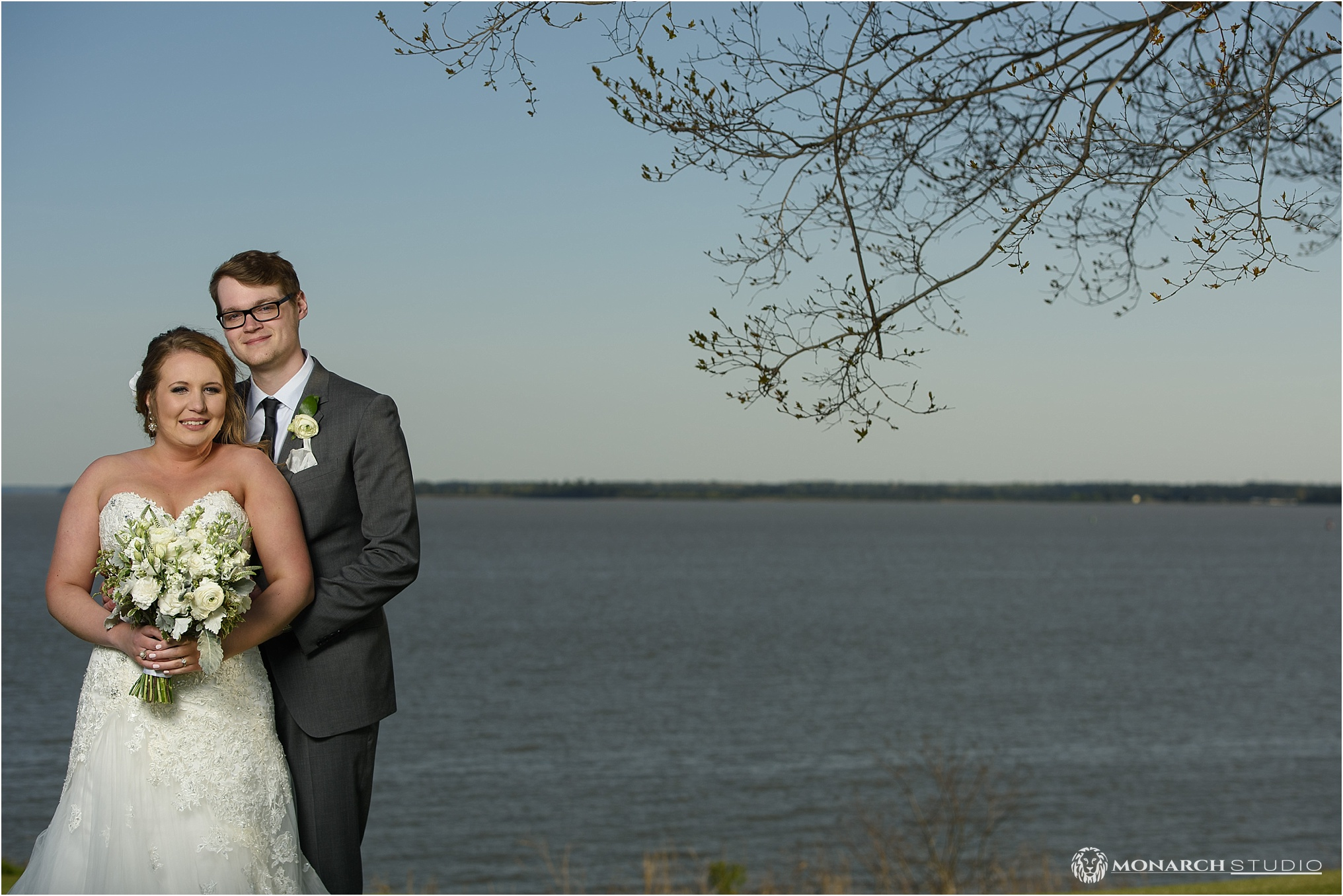 williamsburg-virginia-wedding-photographer-084.jpg