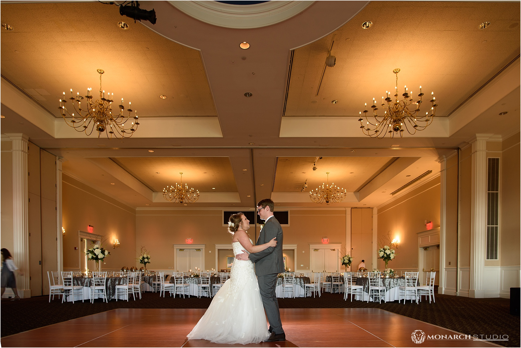 williamsburg-virginia-wedding-photographer-088.jpg