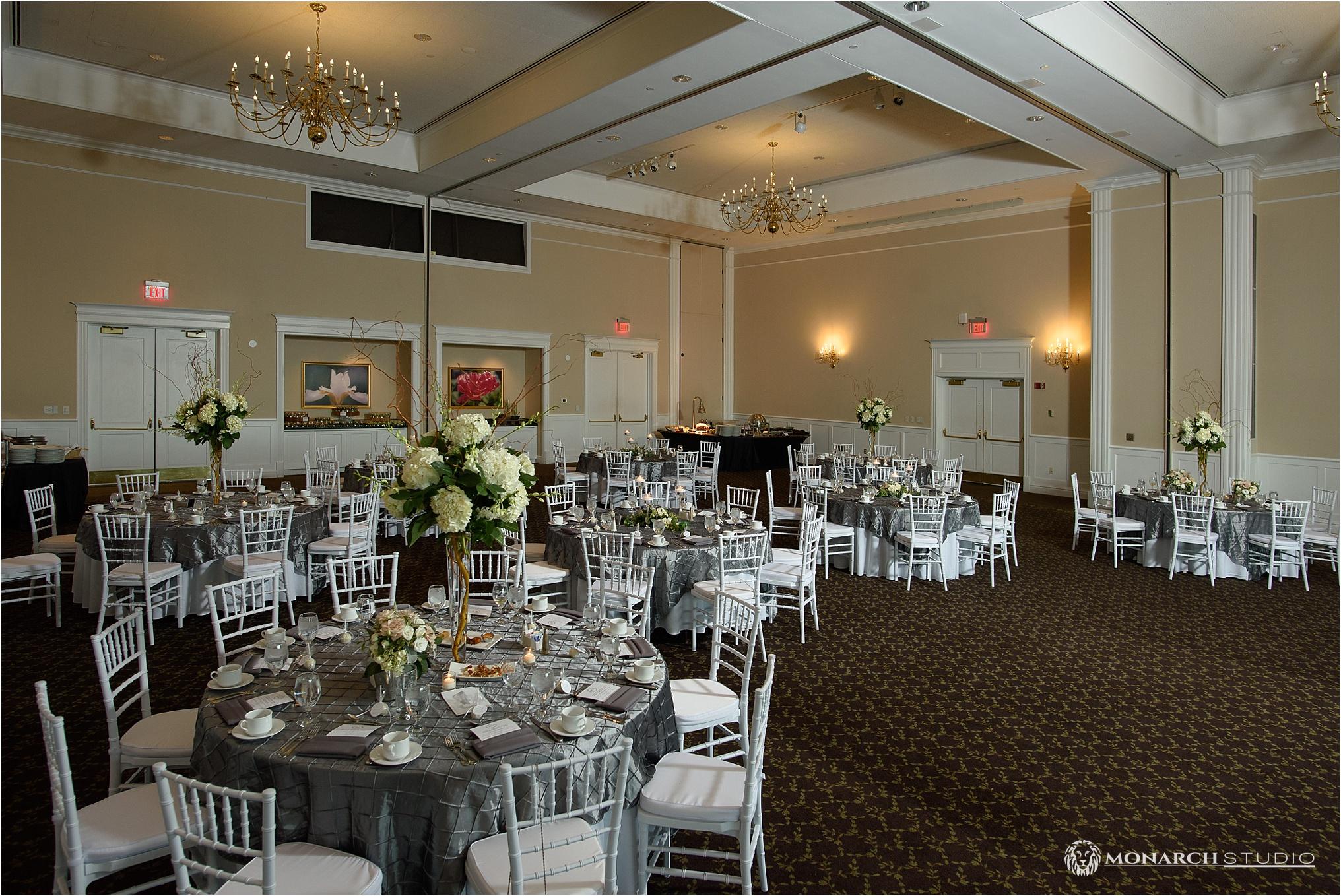 williamsburg-virginia-wedding-photographer-089.jpg