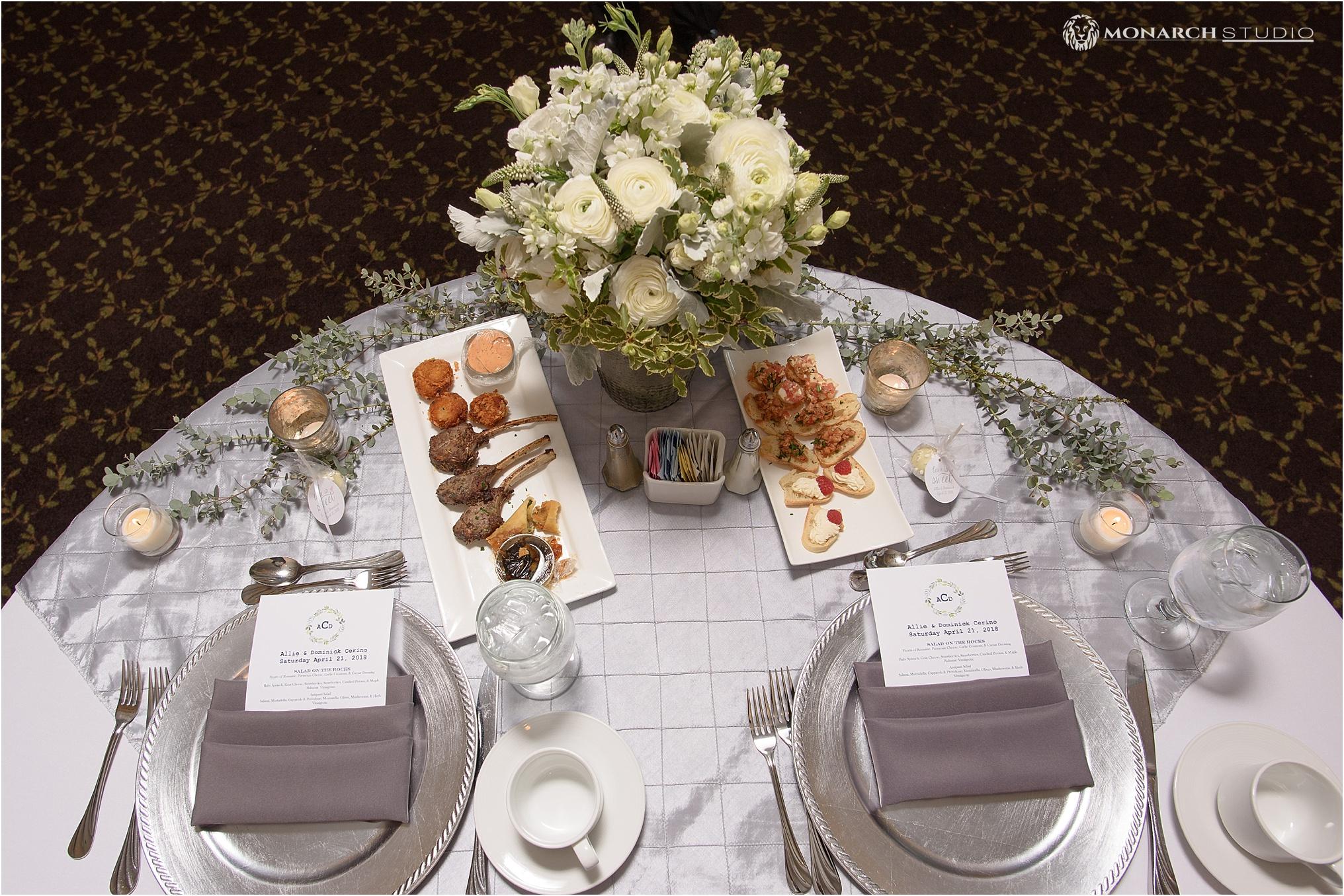 williamsburg-virginia-wedding-photographer-090.jpg